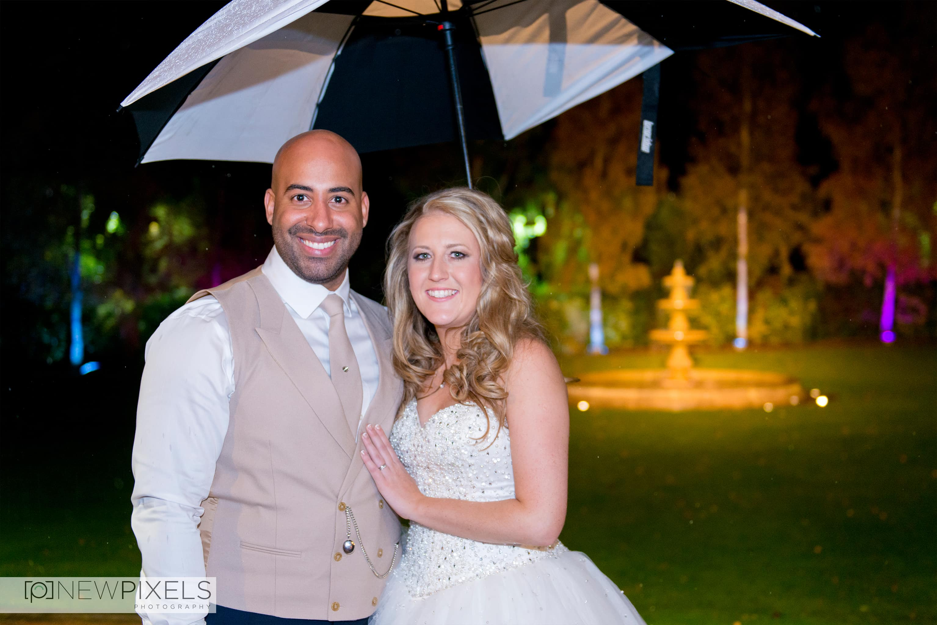 chelmsford_wedding_photography2