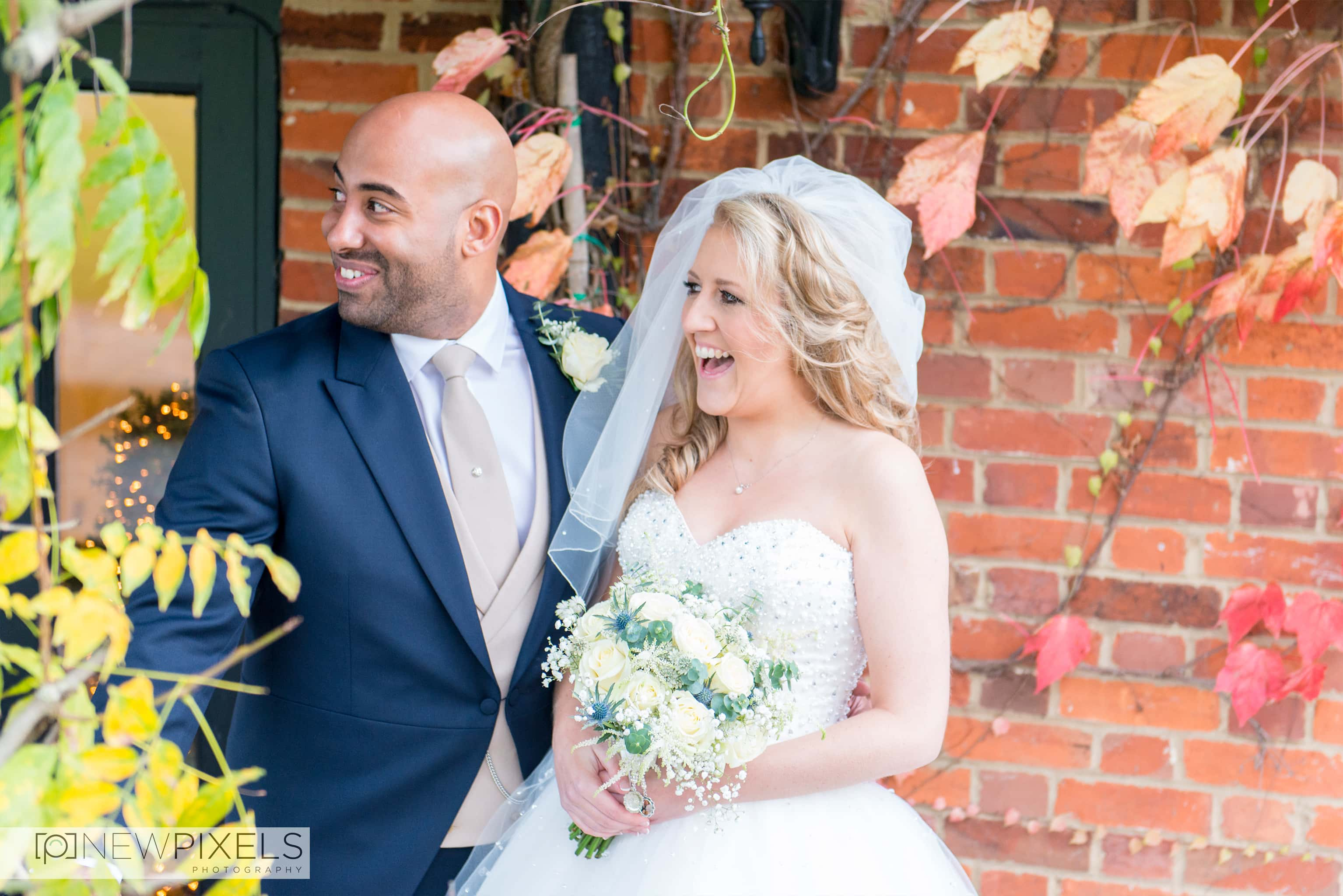 chelmsford_wedding_photography3