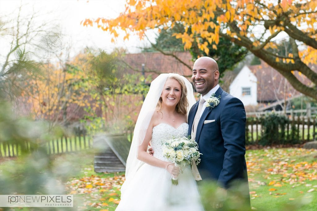 chelmsford_wedding_photography5