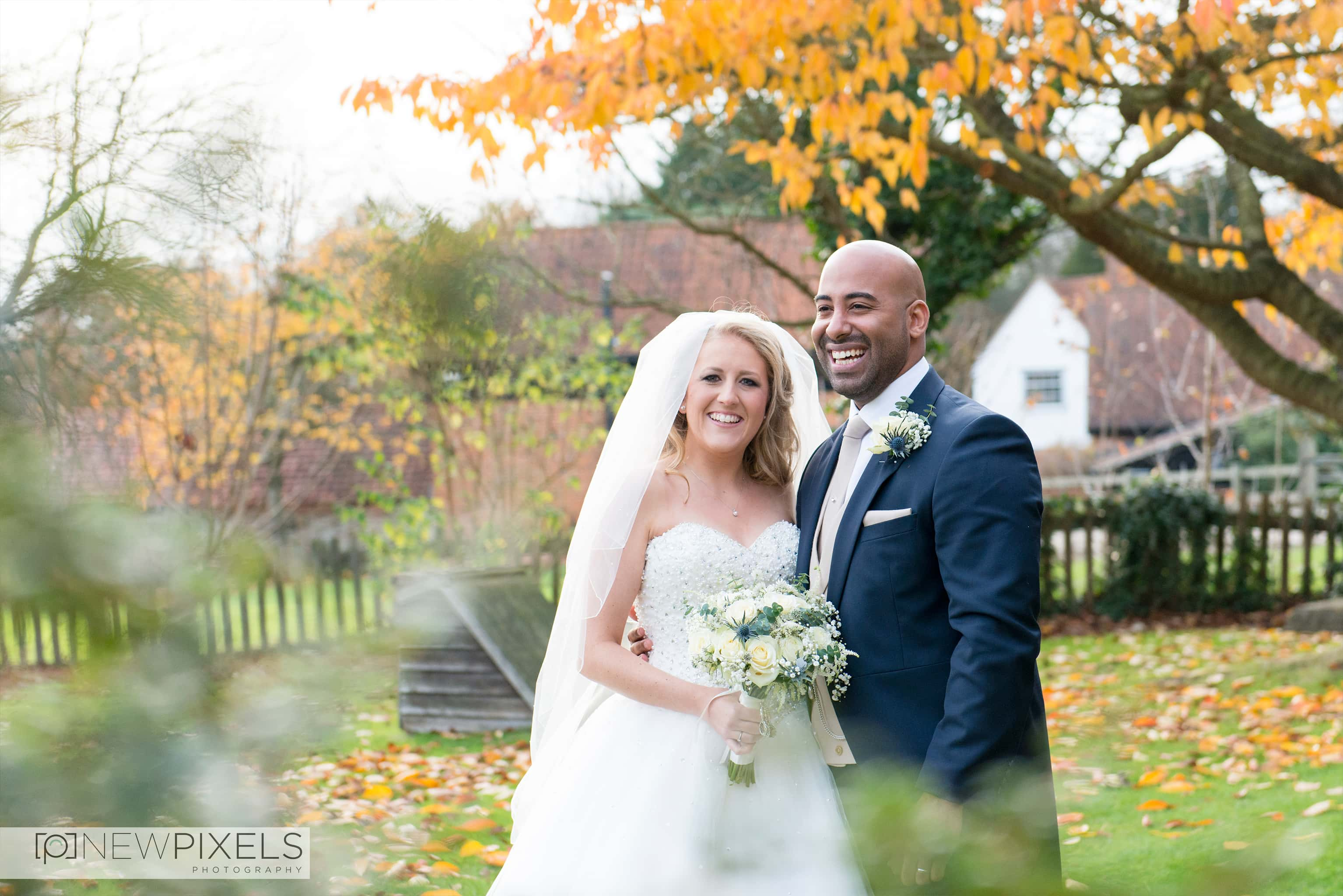 chelmsford_wedding_photography5