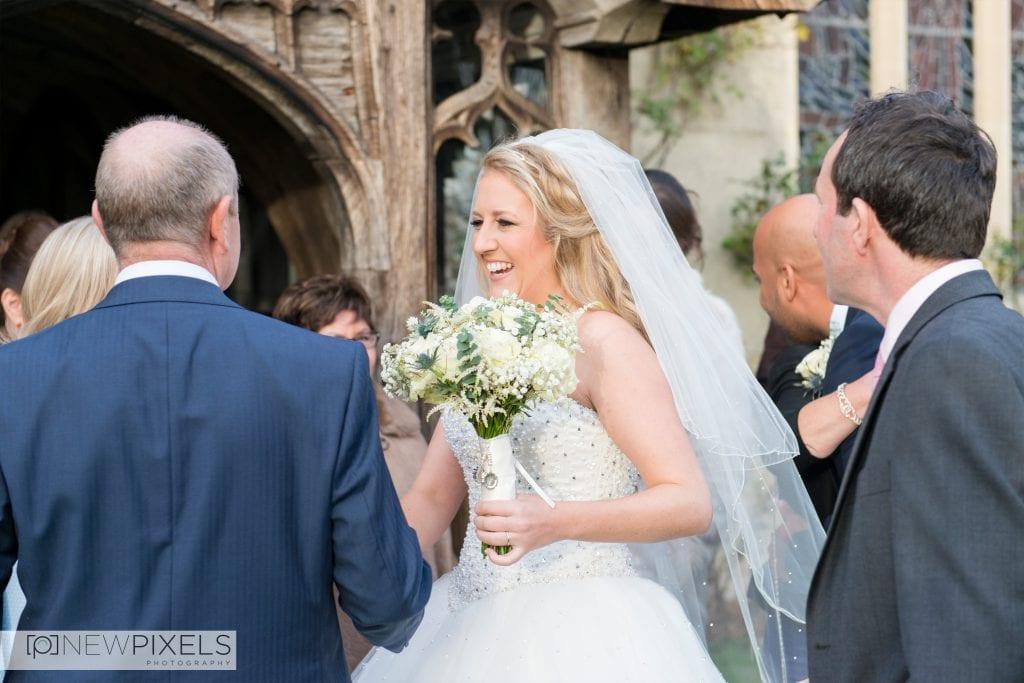 chelmsford_wedding_photography7