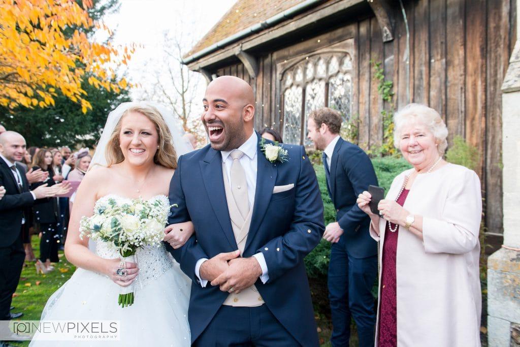 chelmsford_wedding_photography8