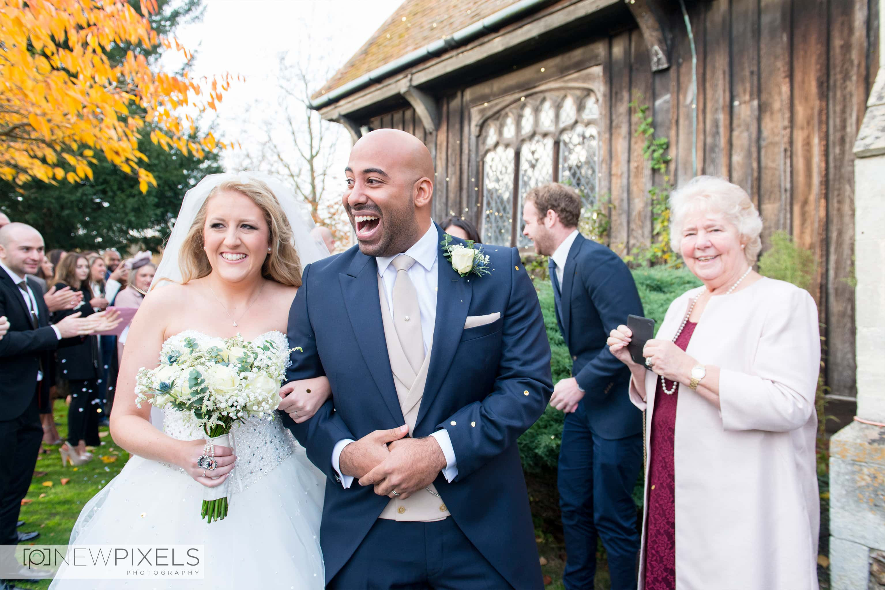 chelmsford_wedding_photography8