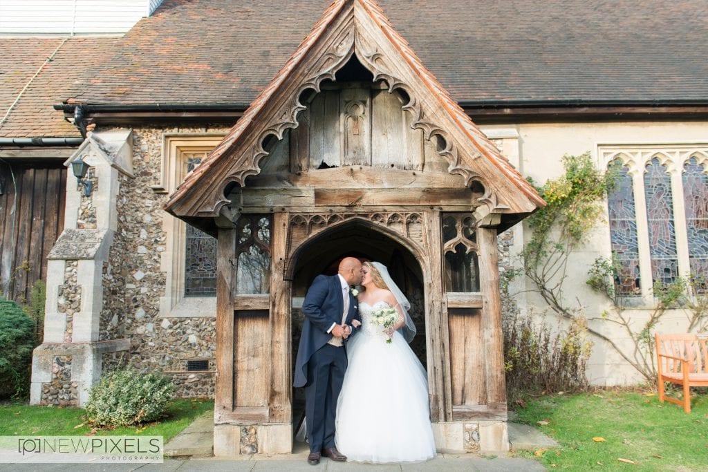 chelmsford_wedding_photography9