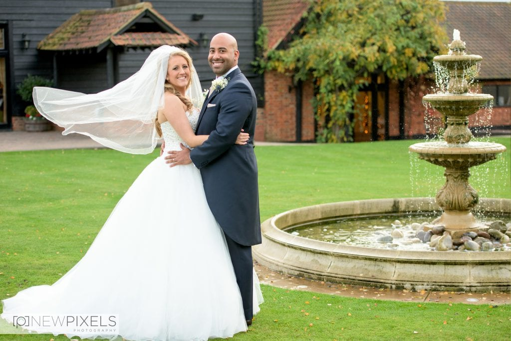 ingatestone_wedding_photography_10