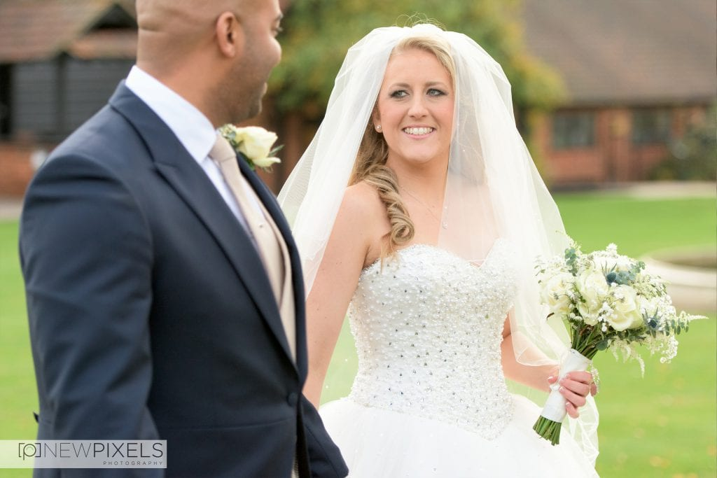 ingatestone_wedding_photography_13
