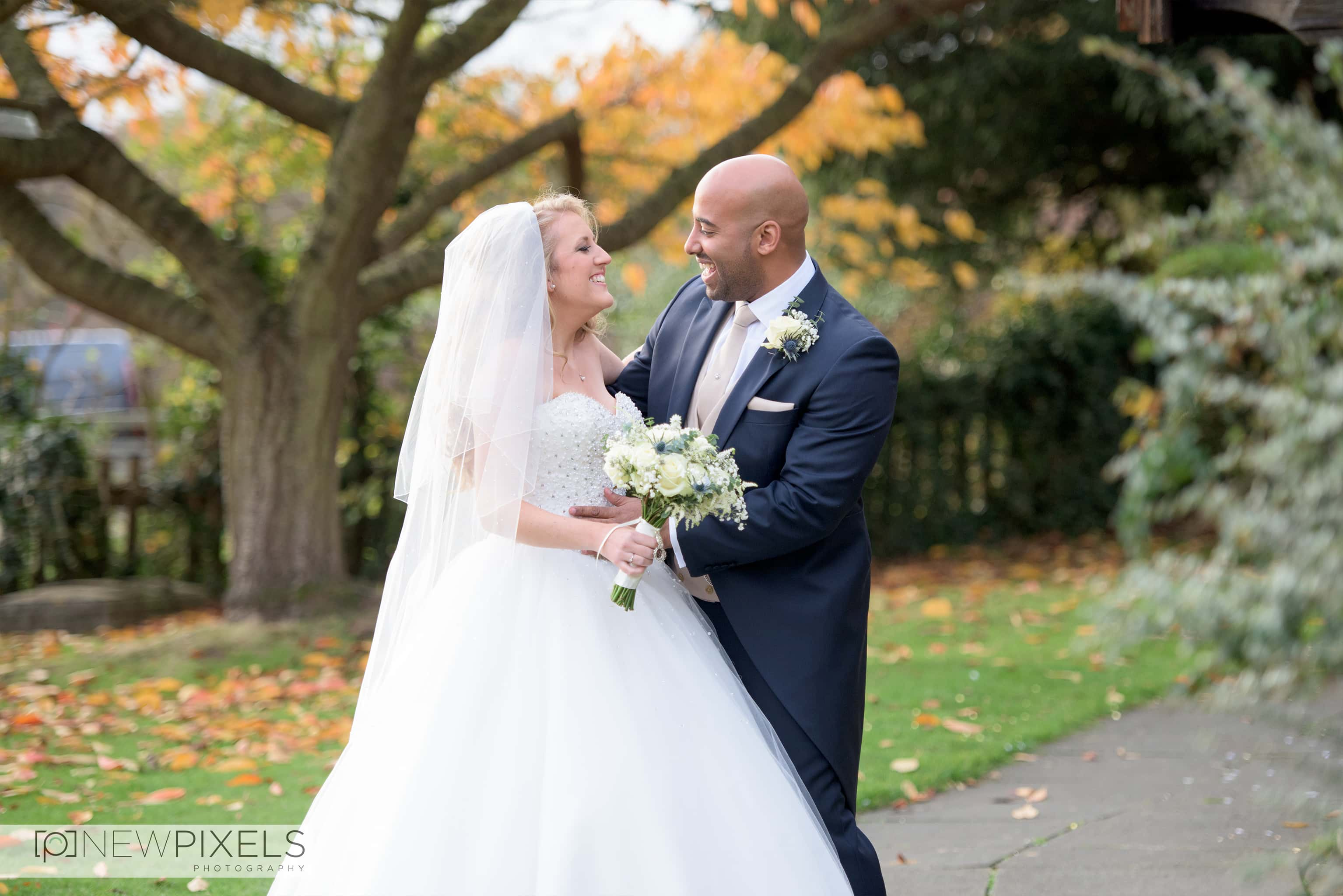 ingatestone_wedding_photography_14