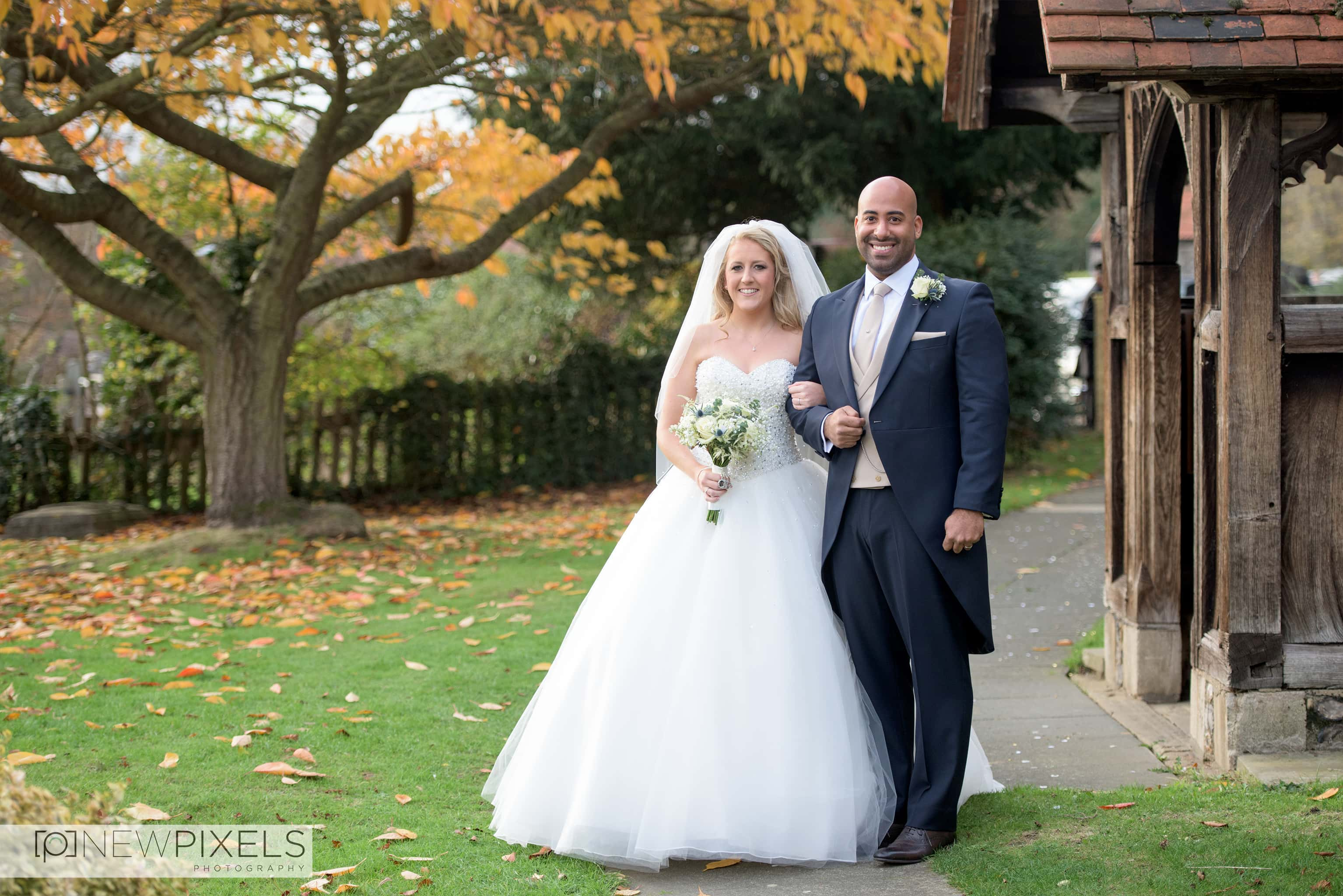 ingatestone_wedding_photography_15