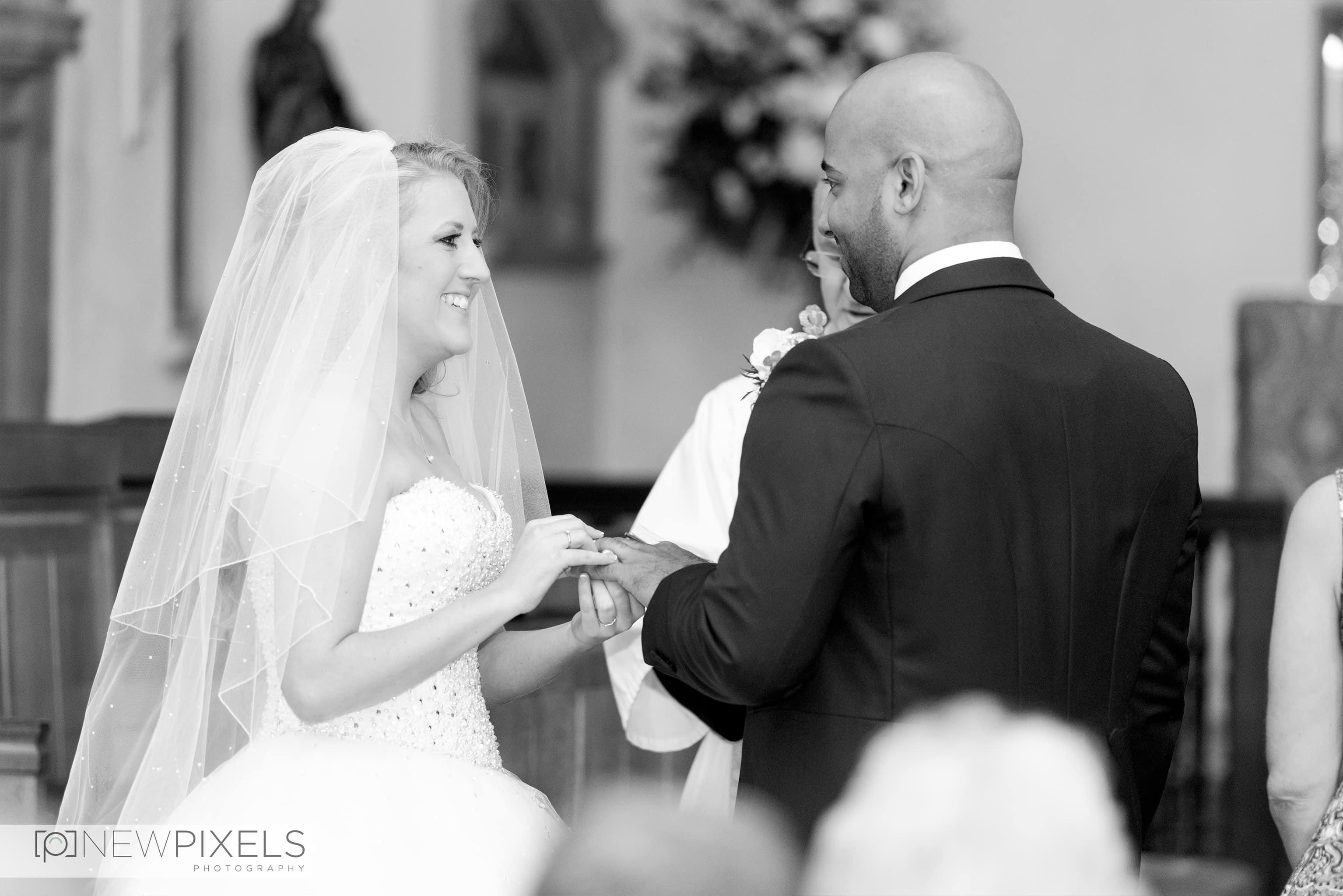ingatestone_wedding_photography_16