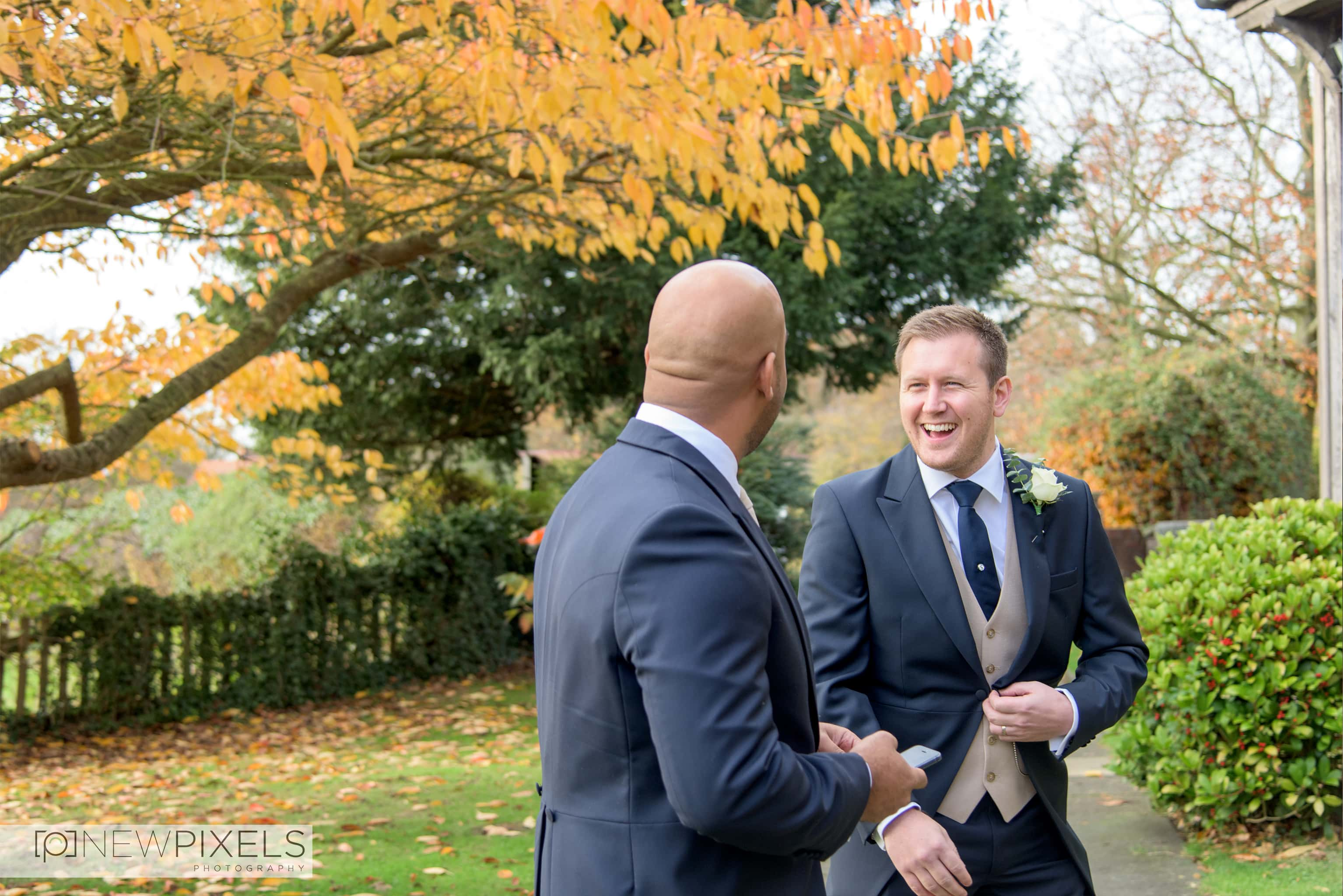 ingatestone_wedding_photography_19
