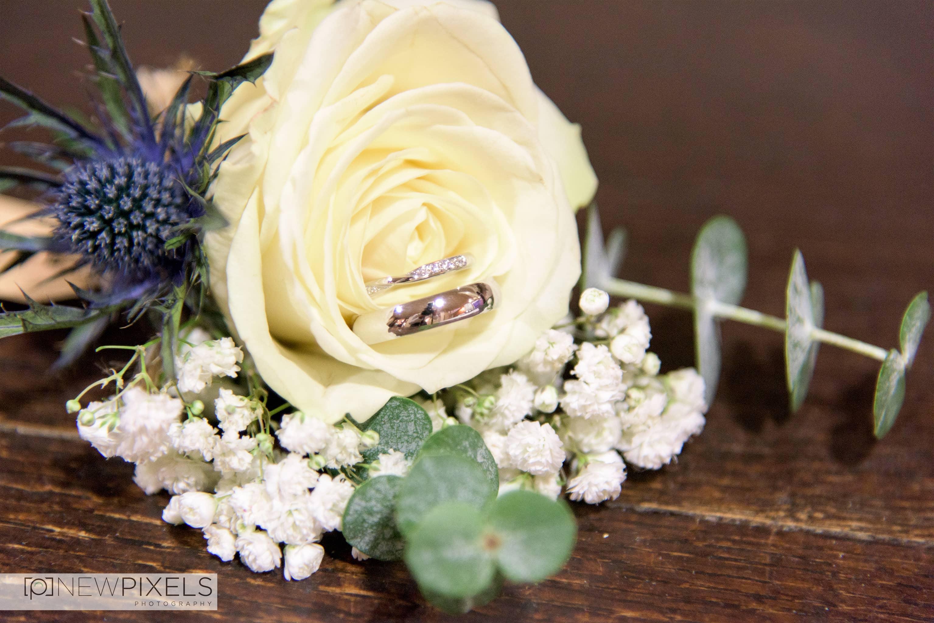 ingatestone_wedding_photography_25