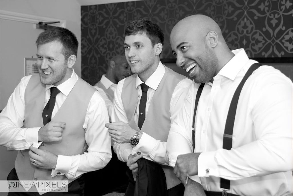 ingatestone_wedding_photography_27