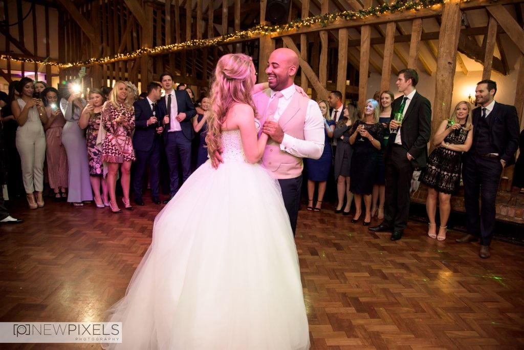 ingatestone_wedding_photography_3