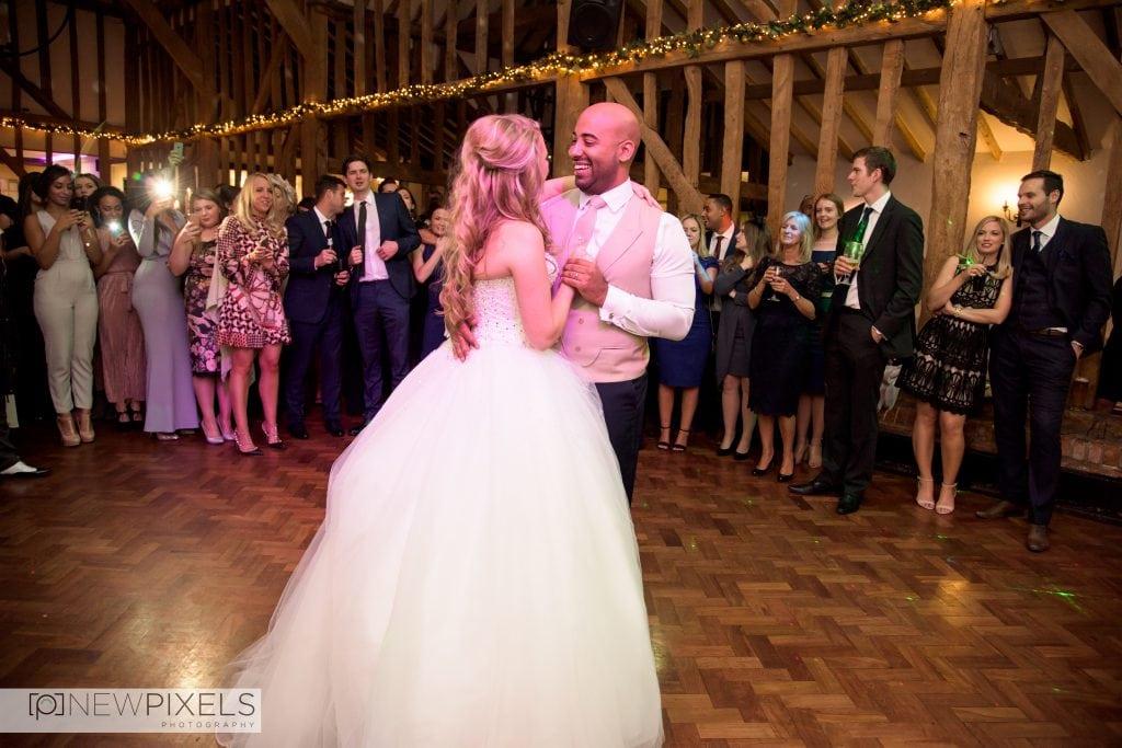 ingatestone_wedding_photography_3