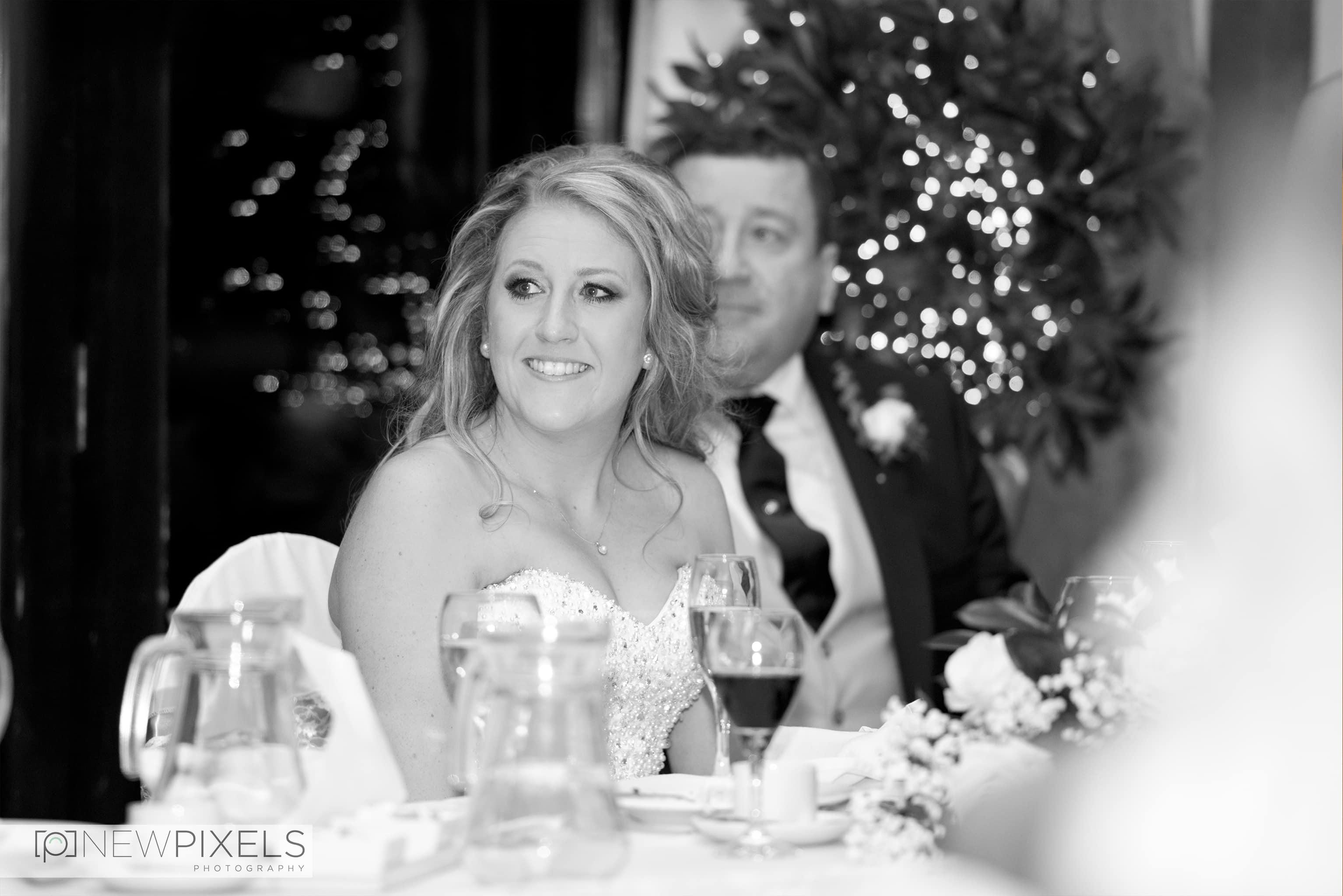 ingatestone_wedding_photography_4