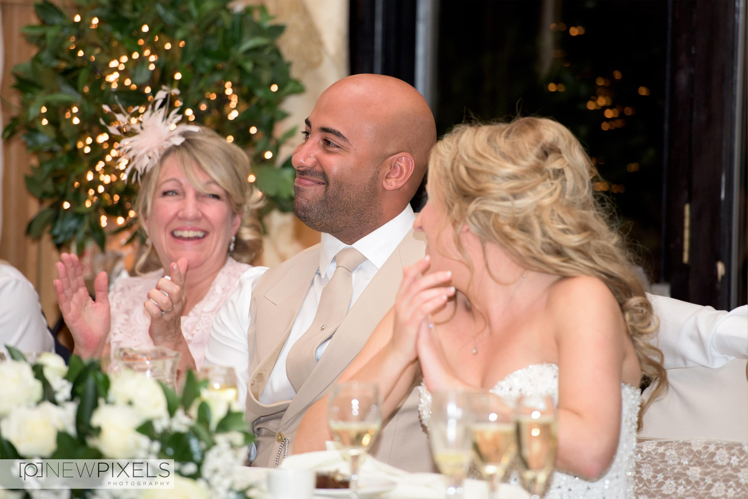 ingatestone_wedding_photography_7
