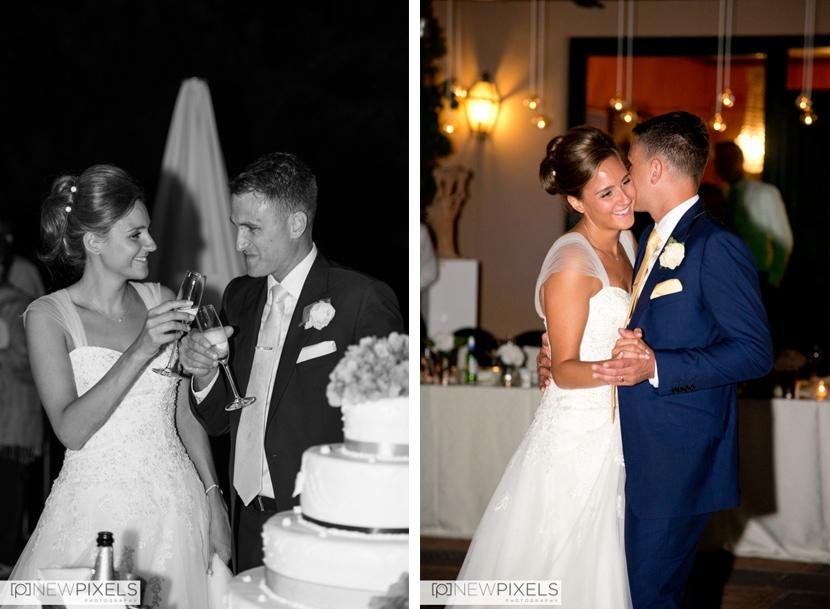 Destination_Wedding_in_Italy-10