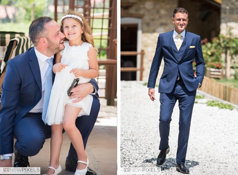 Destination_Wedding_in_Italy-7