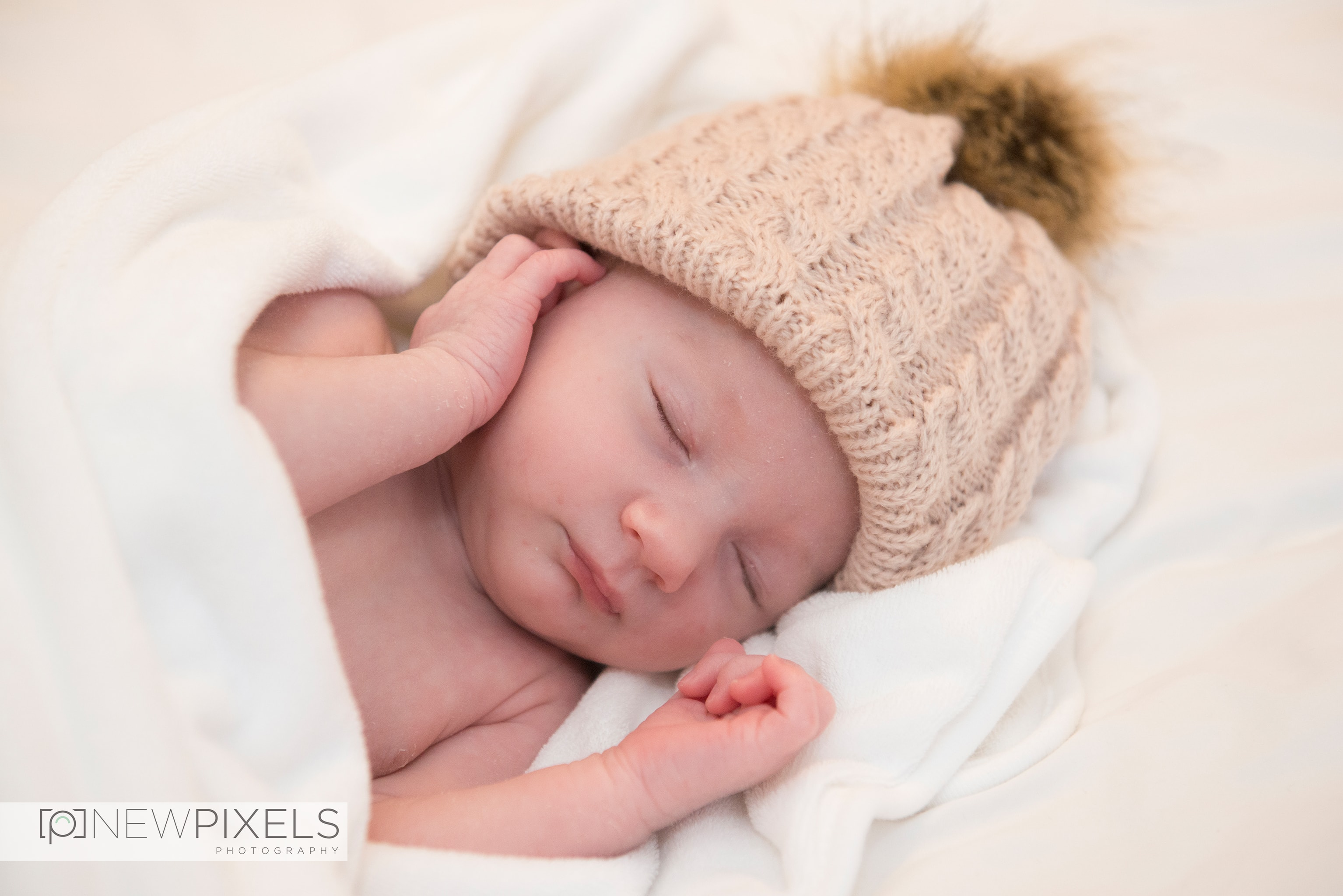 New_Pixels_Baby_Photos_7