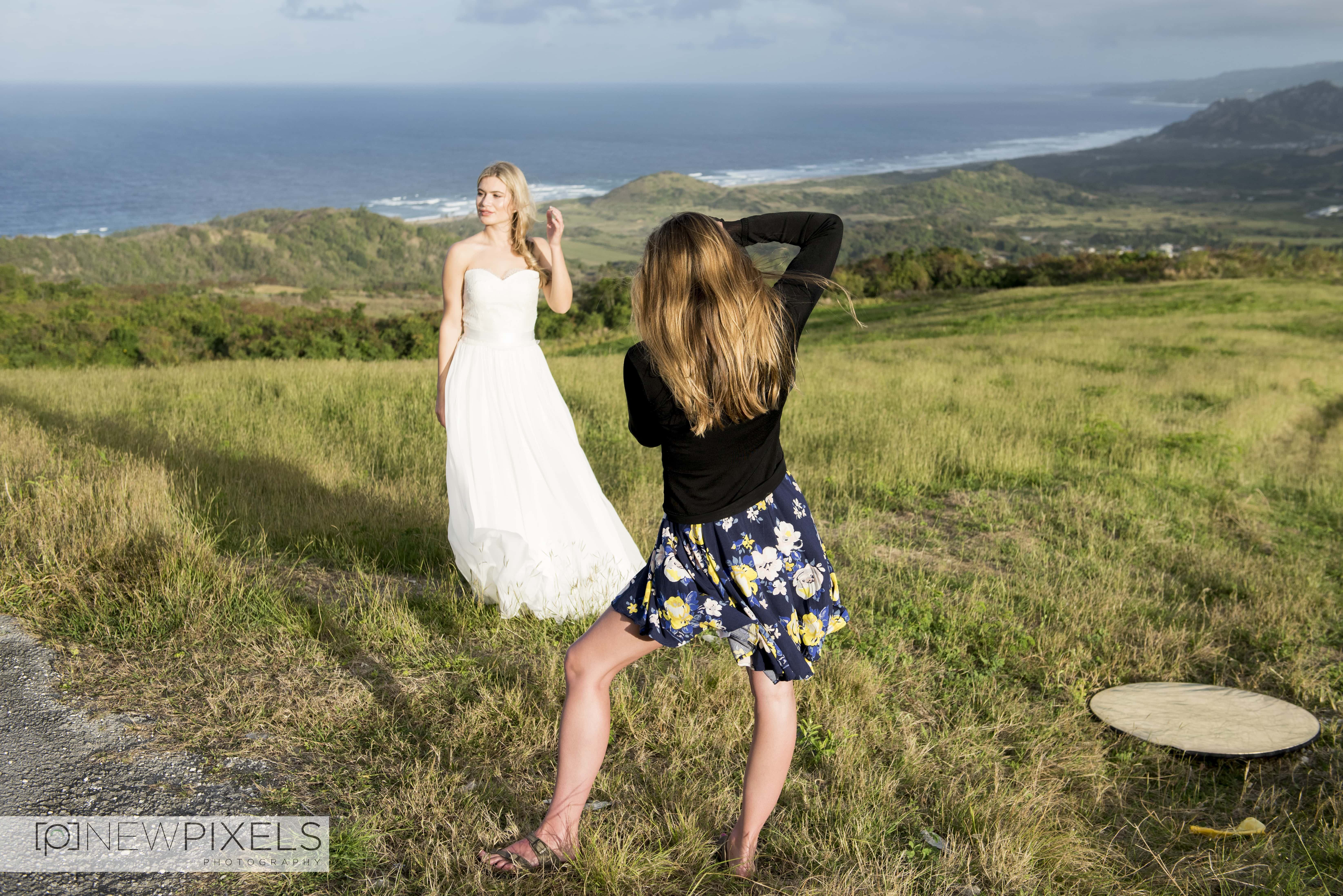 Behind_the_Scenes_Fashion_Shoot10