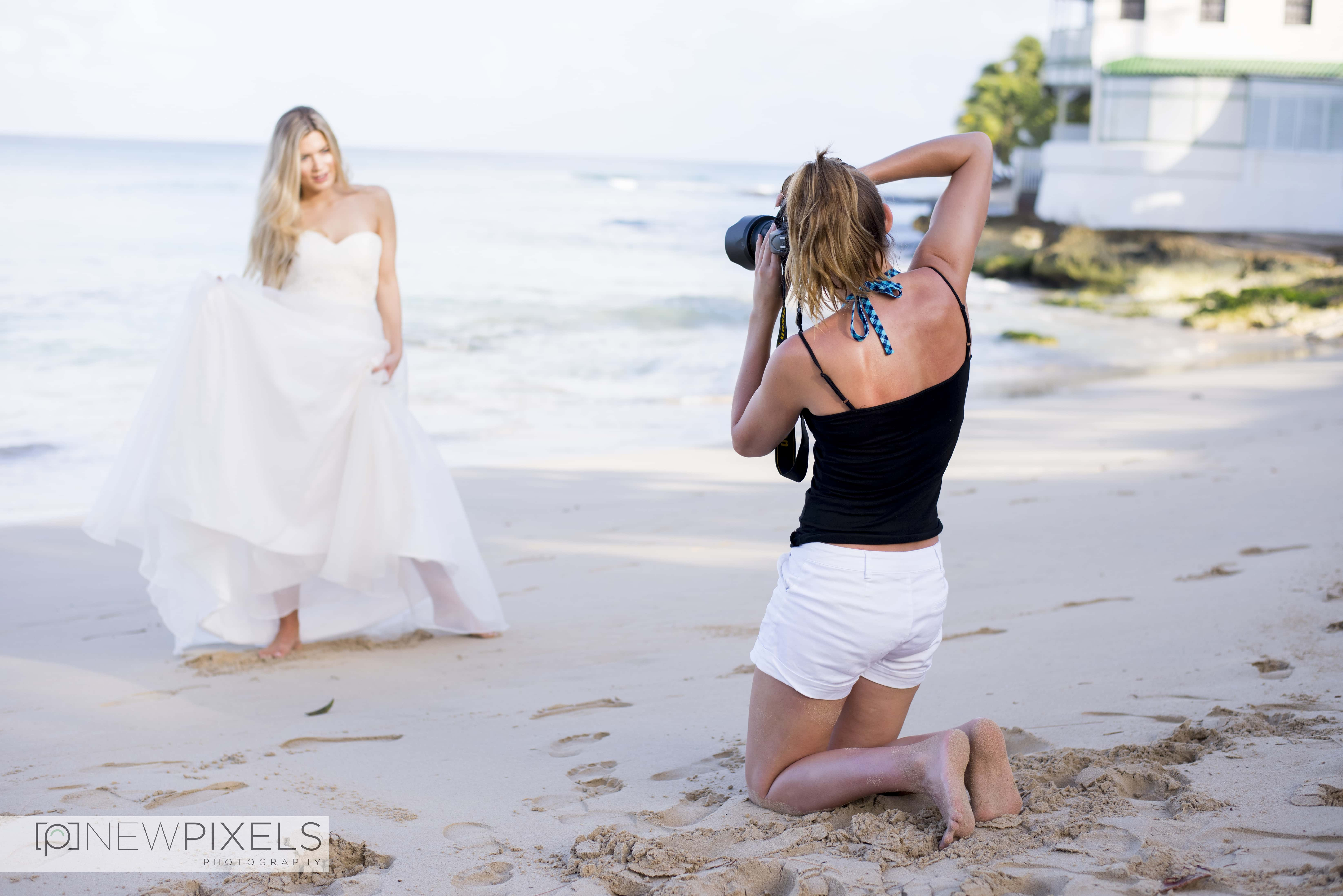 Behind_the_Scenes_Fashion_Shoot19