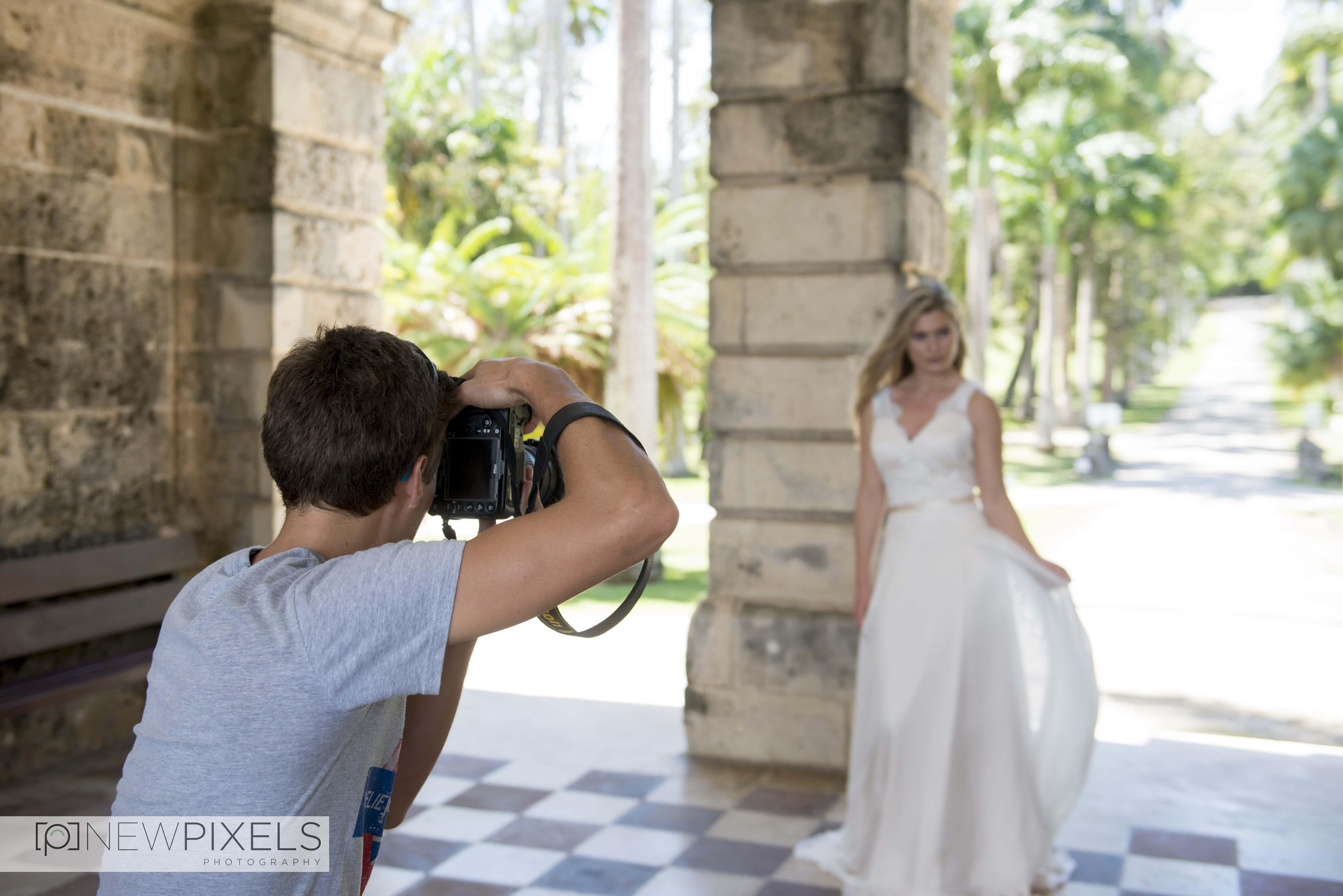 Behind_the_Scenes_Fashion_Shoot29