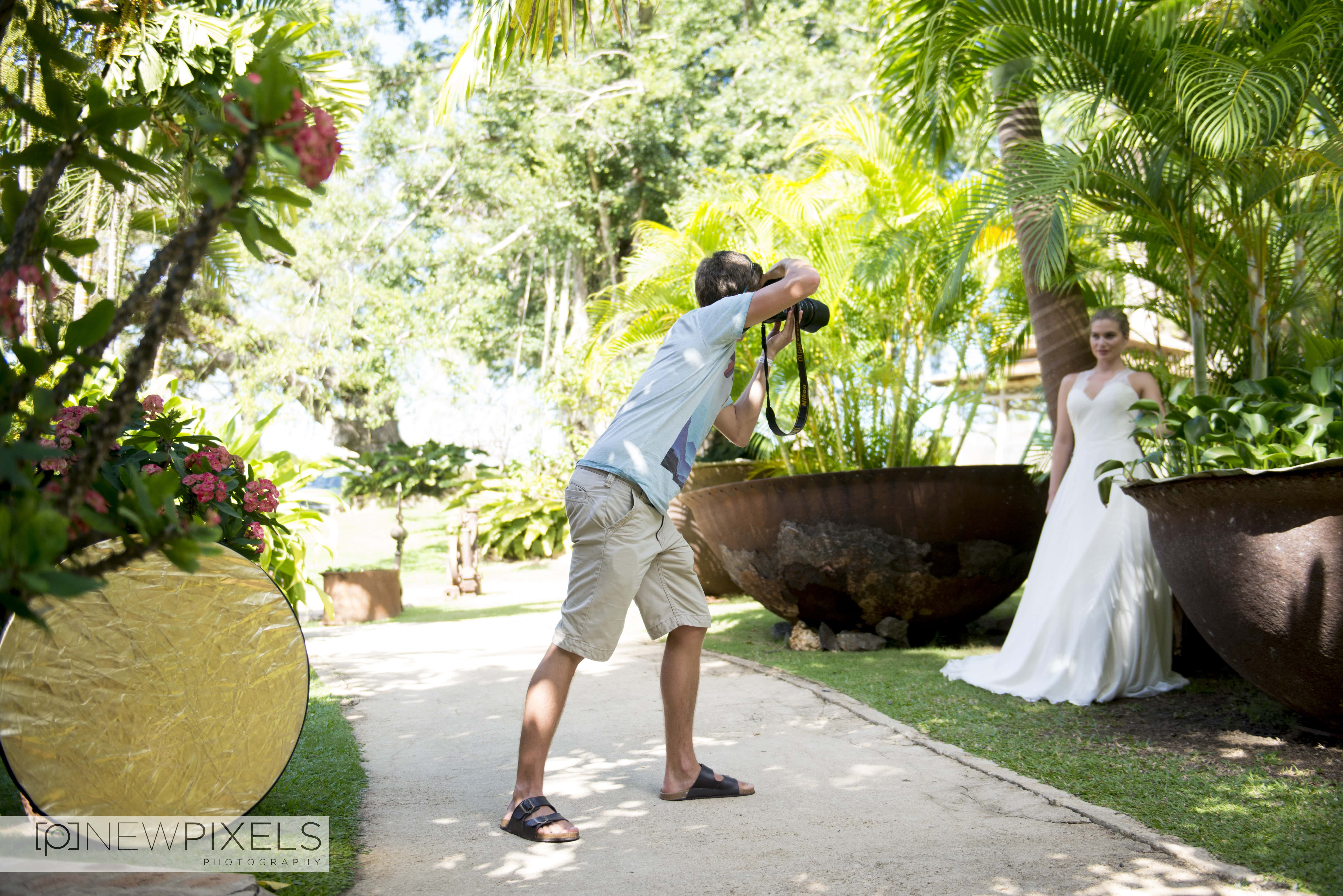 Behind_the_Scenes_Fashion_Shoot32