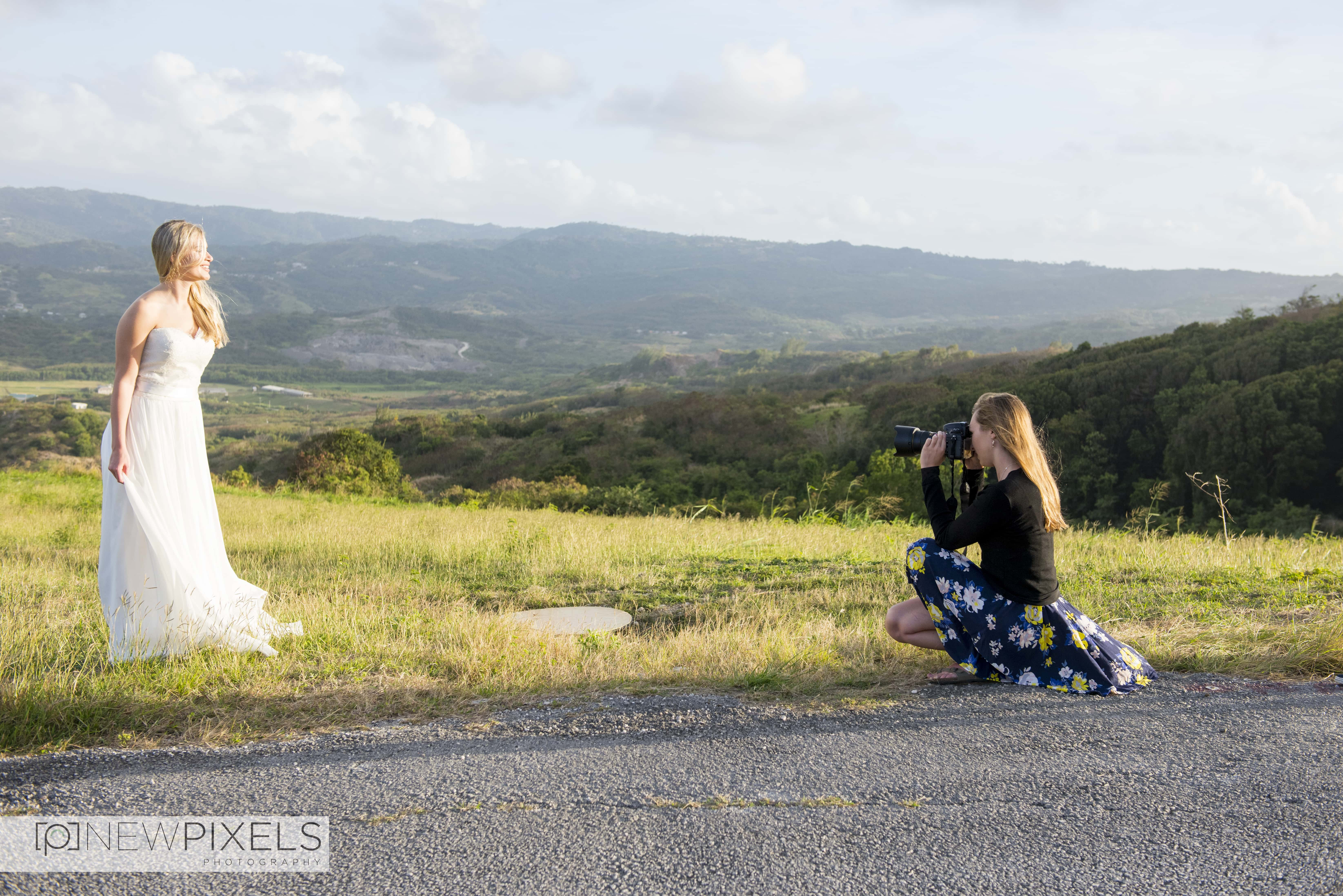 Behind_the_Scenes_Fashion_Shoot9