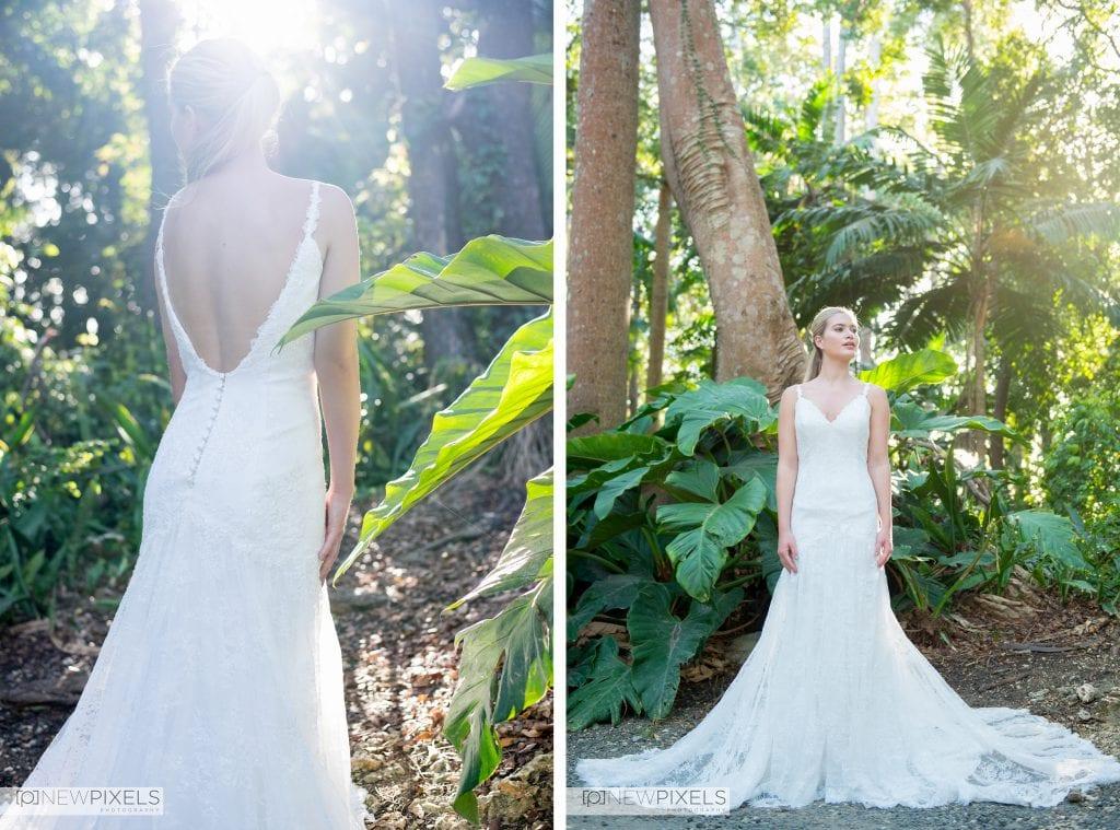 DEstination_Wedding_Photography_NewPixels10