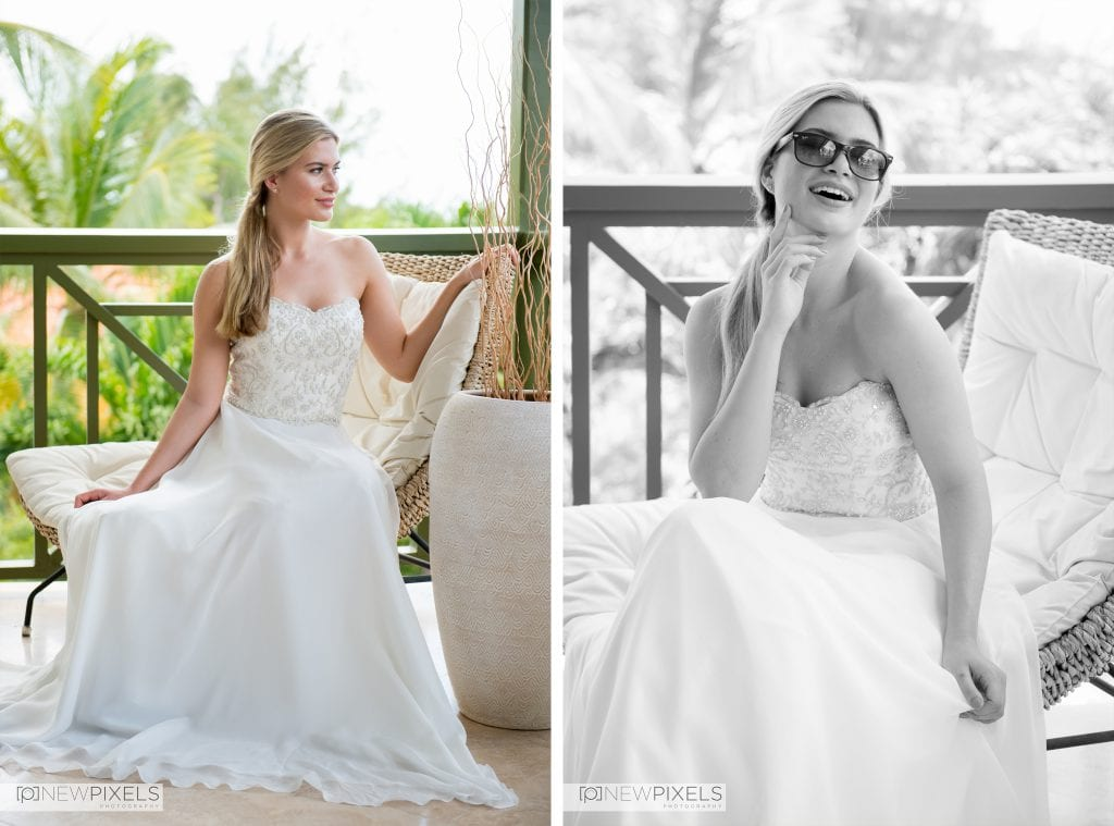 DEstination_Wedding_Photography_NewPixels20