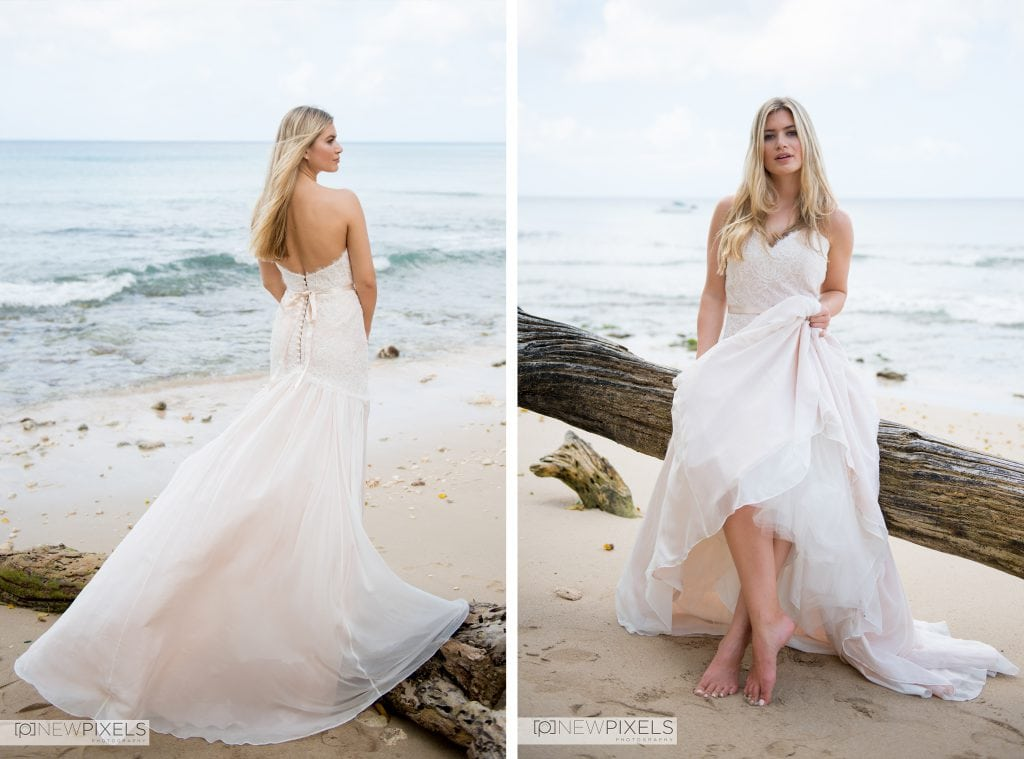 DEstination_Wedding_Photography_NewPixels24