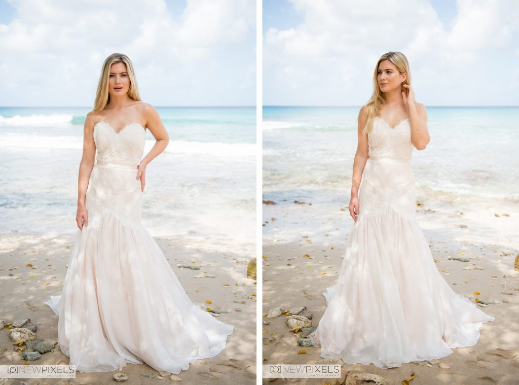 DEstination_Wedding_Photography_NewPixels26