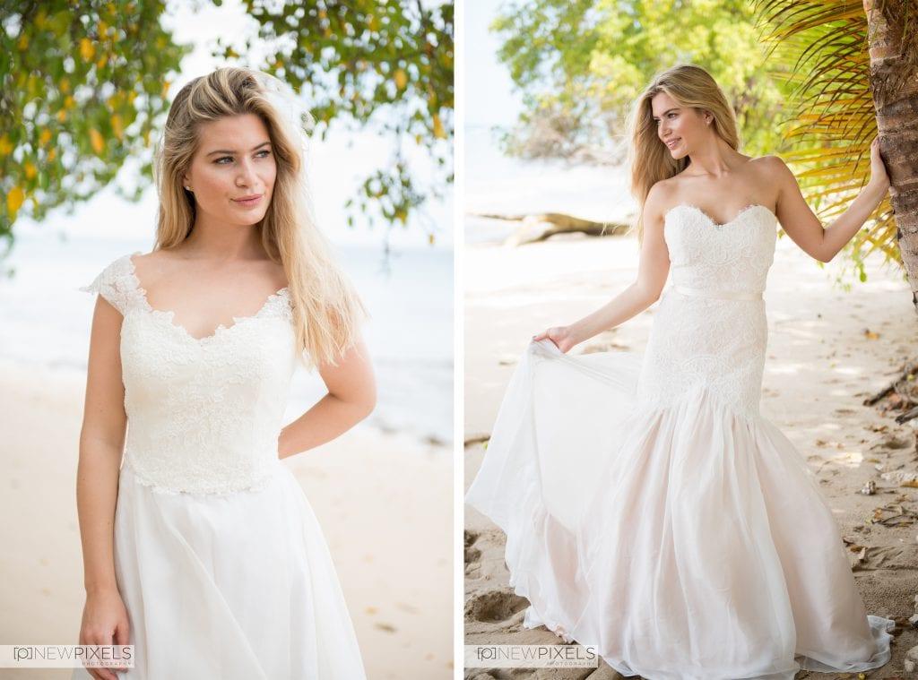 DEstination_Wedding_Photography_NewPixels28