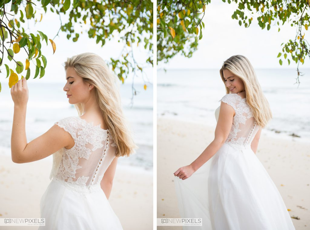 DEstination_Wedding_Photography_NewPixels29