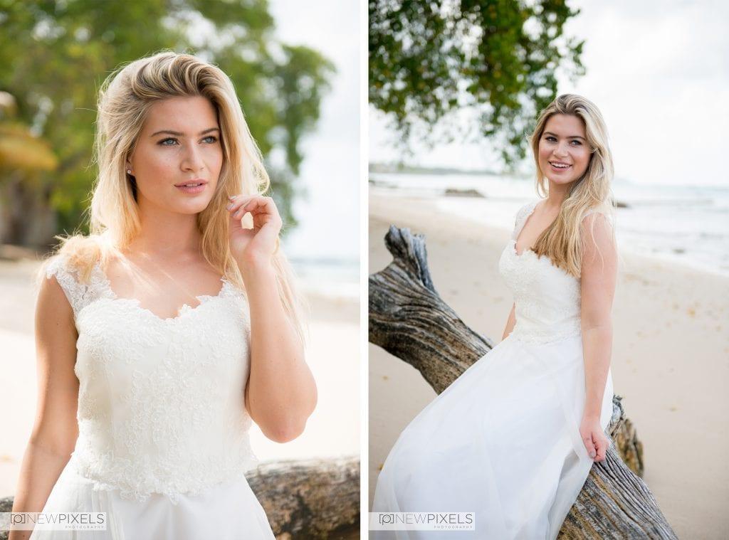 DEstination_Wedding_Photography_NewPixels30