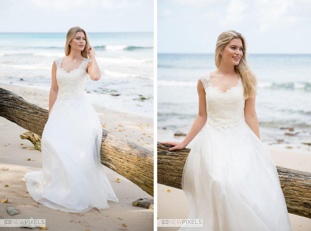 DEstination_Wedding_Photography_NewPixels31