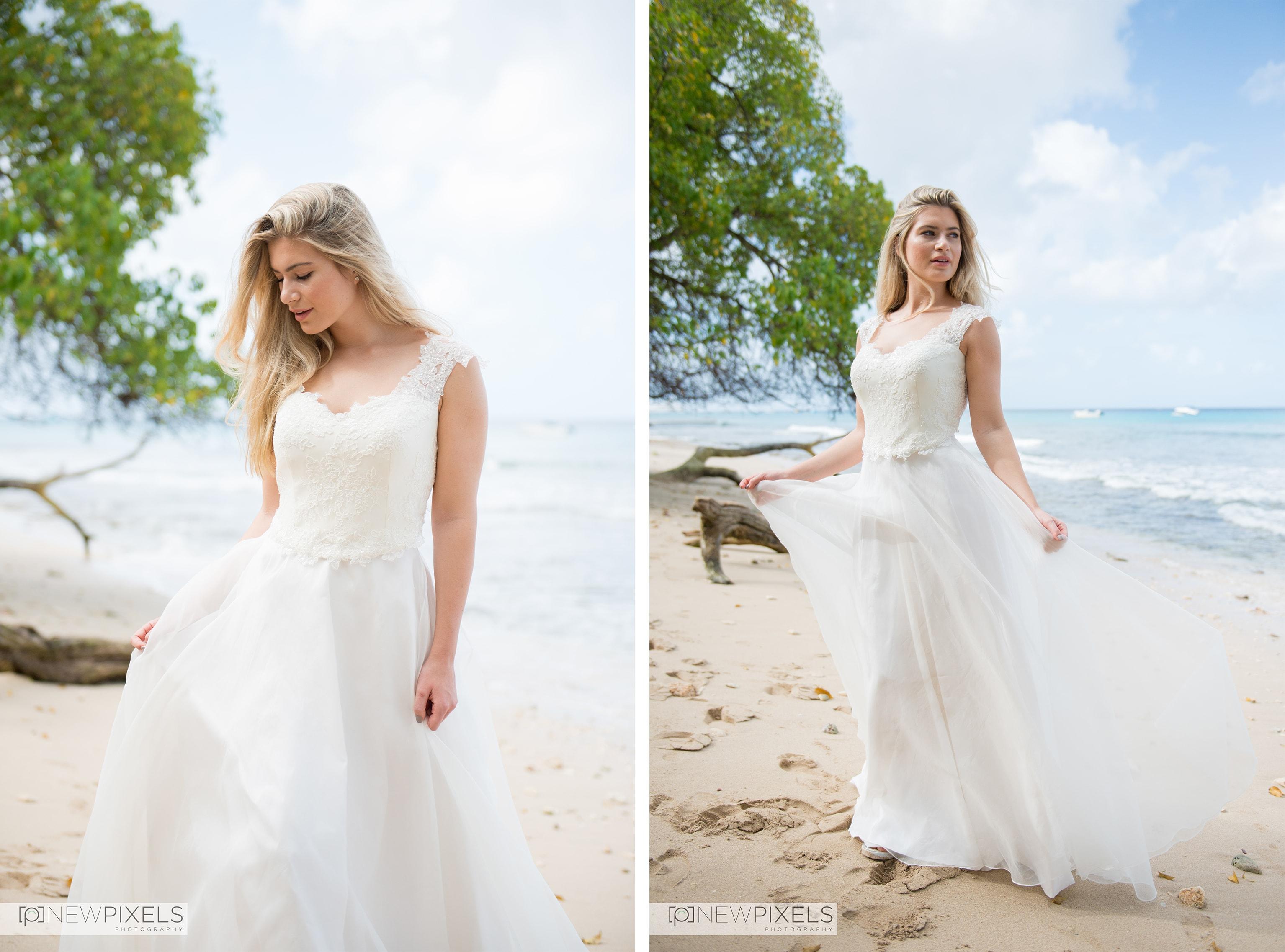 DEstination_Wedding_Photography_NewPixels33