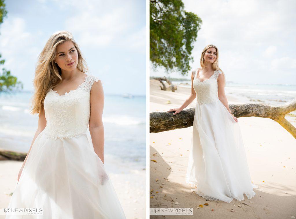 DEstination_Wedding_Photography_NewPixels34