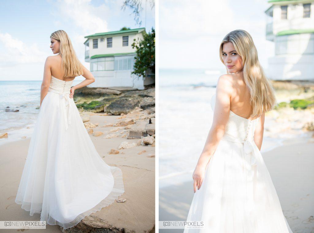 DEstination_Wedding_Photography_NewPixels36