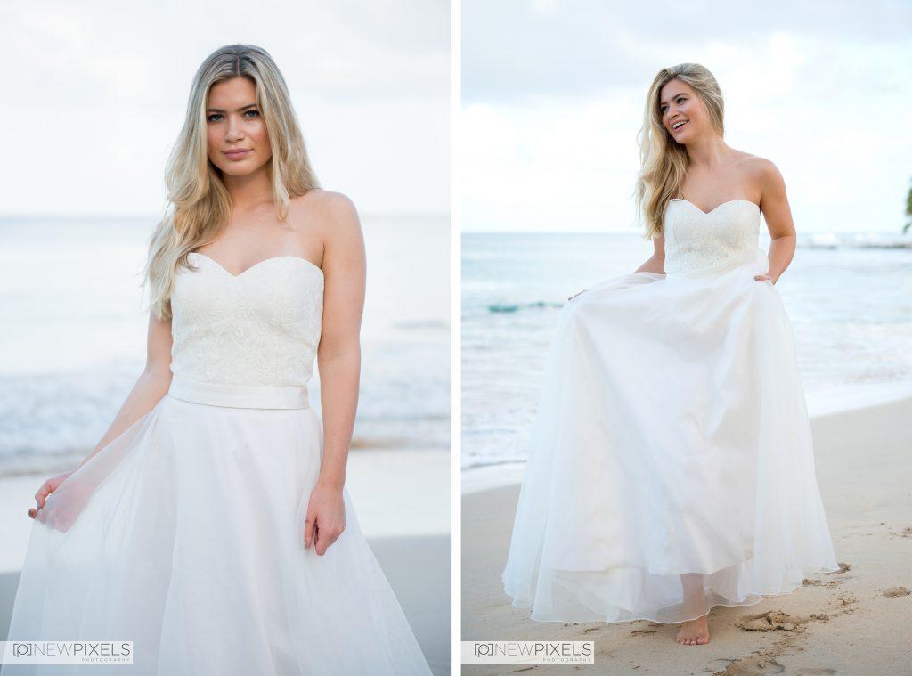DEstination_Wedding_Photography_NewPixels38