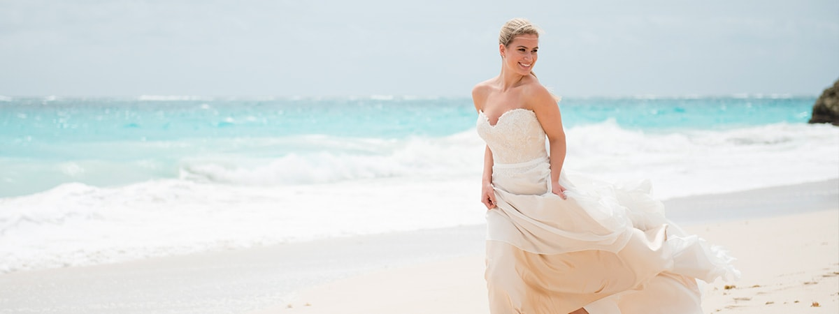 Desintation_Wedding_Photography_Barbados