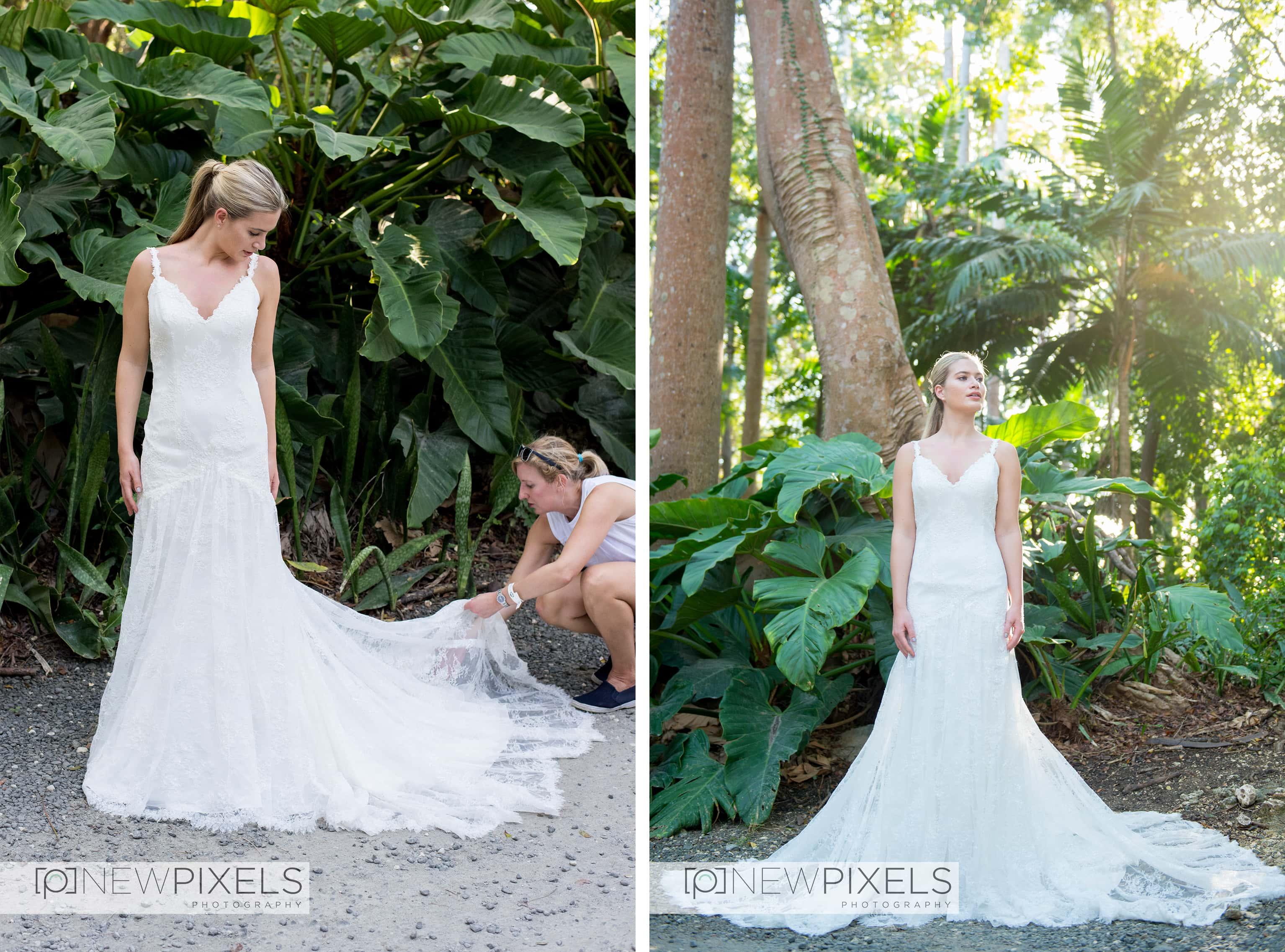 Destination Wedding Photography_10_New Pixels
