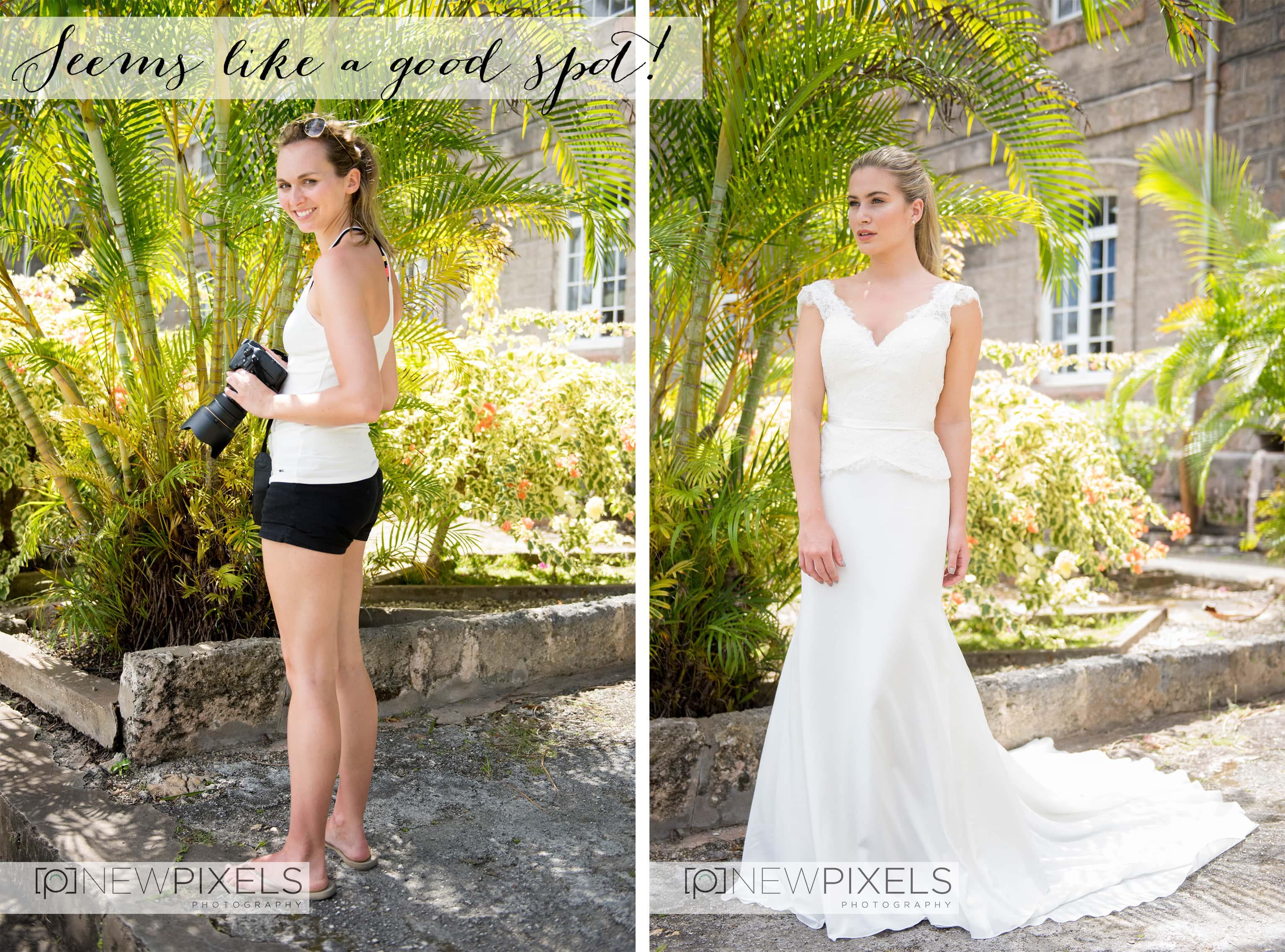 Destination Wedding Photography_11_New Pixels