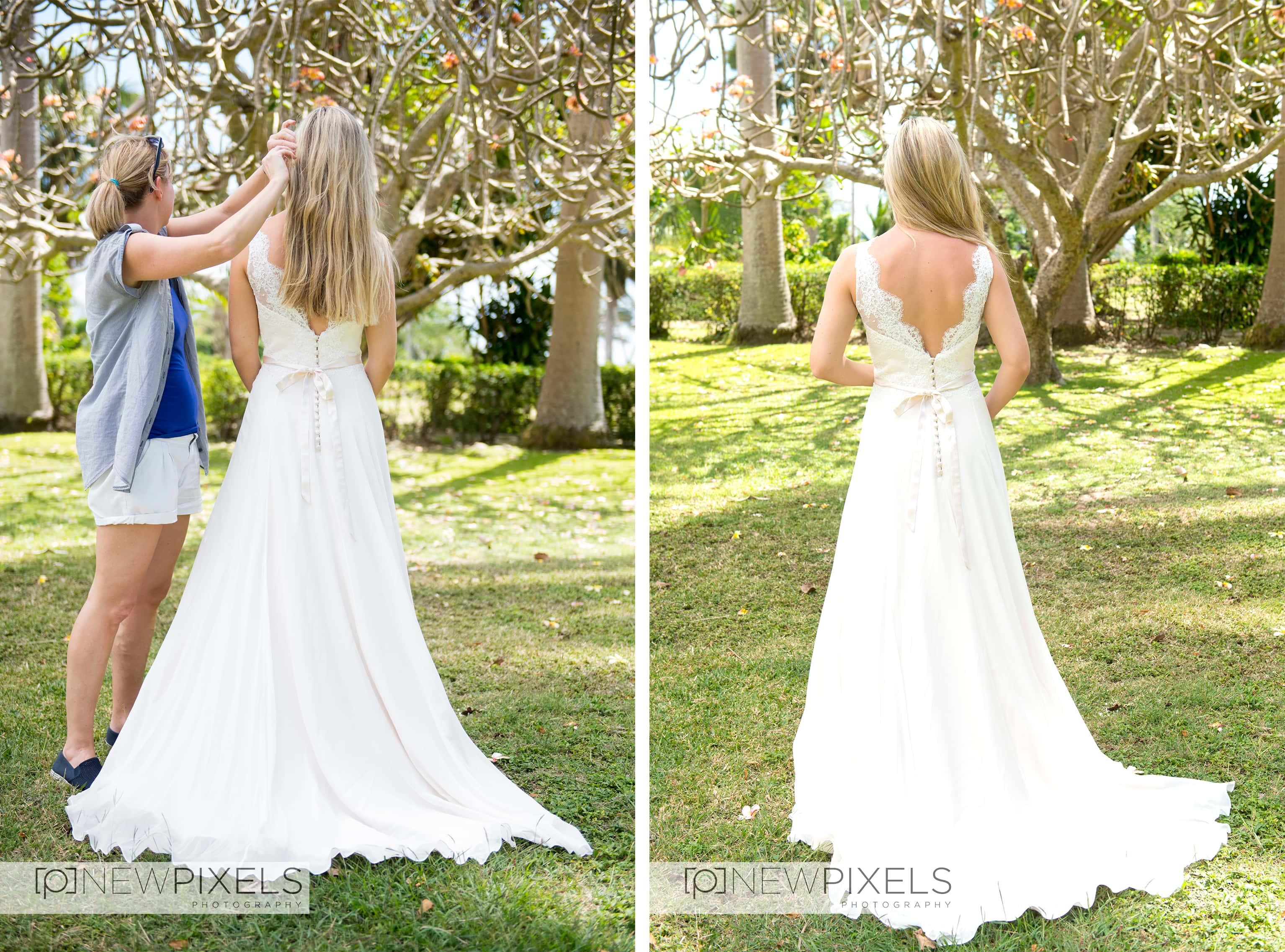 Destination Wedding Photography_13_New Pixels