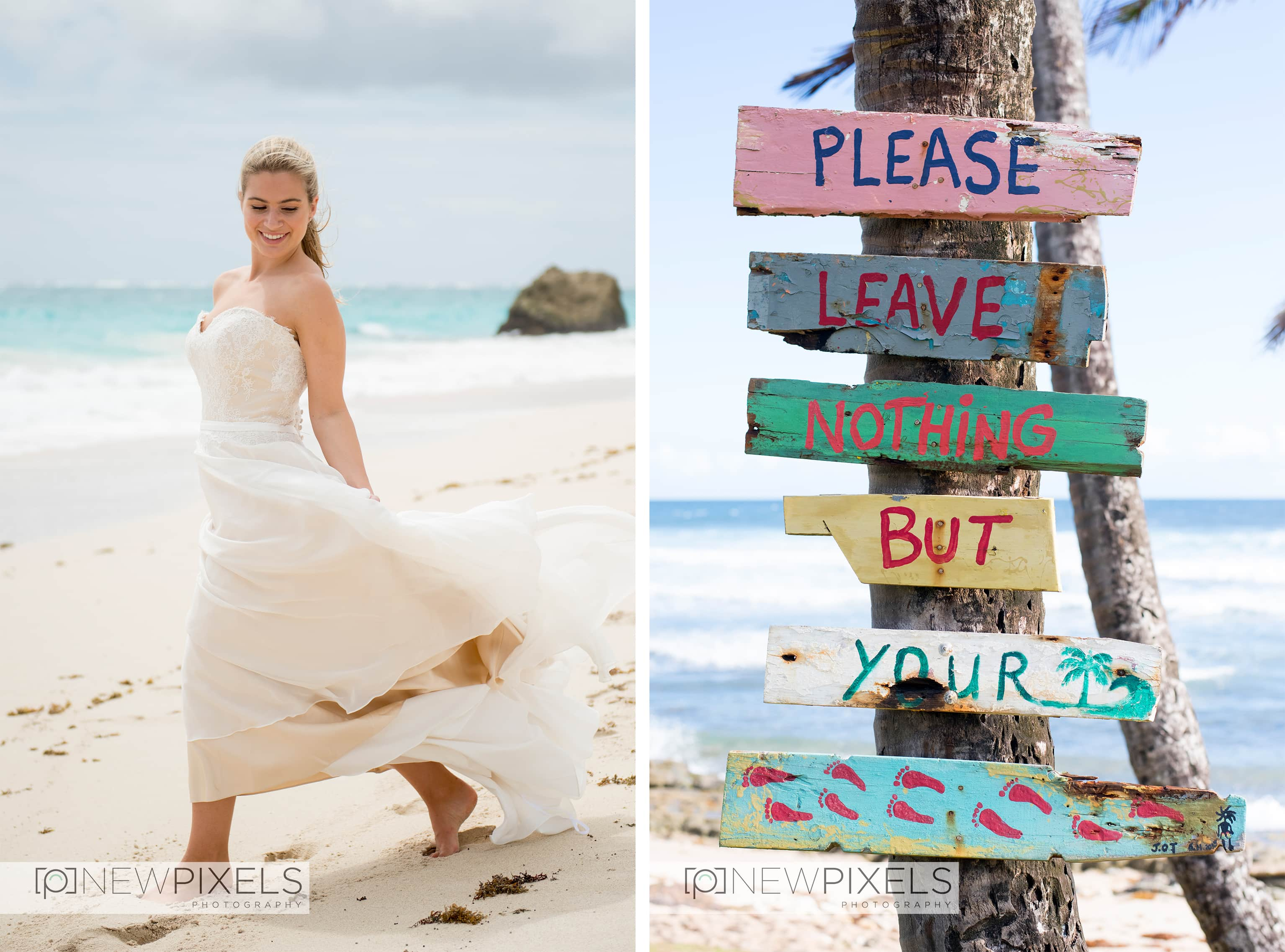 Destination Wedding Photography_14_New Pixels