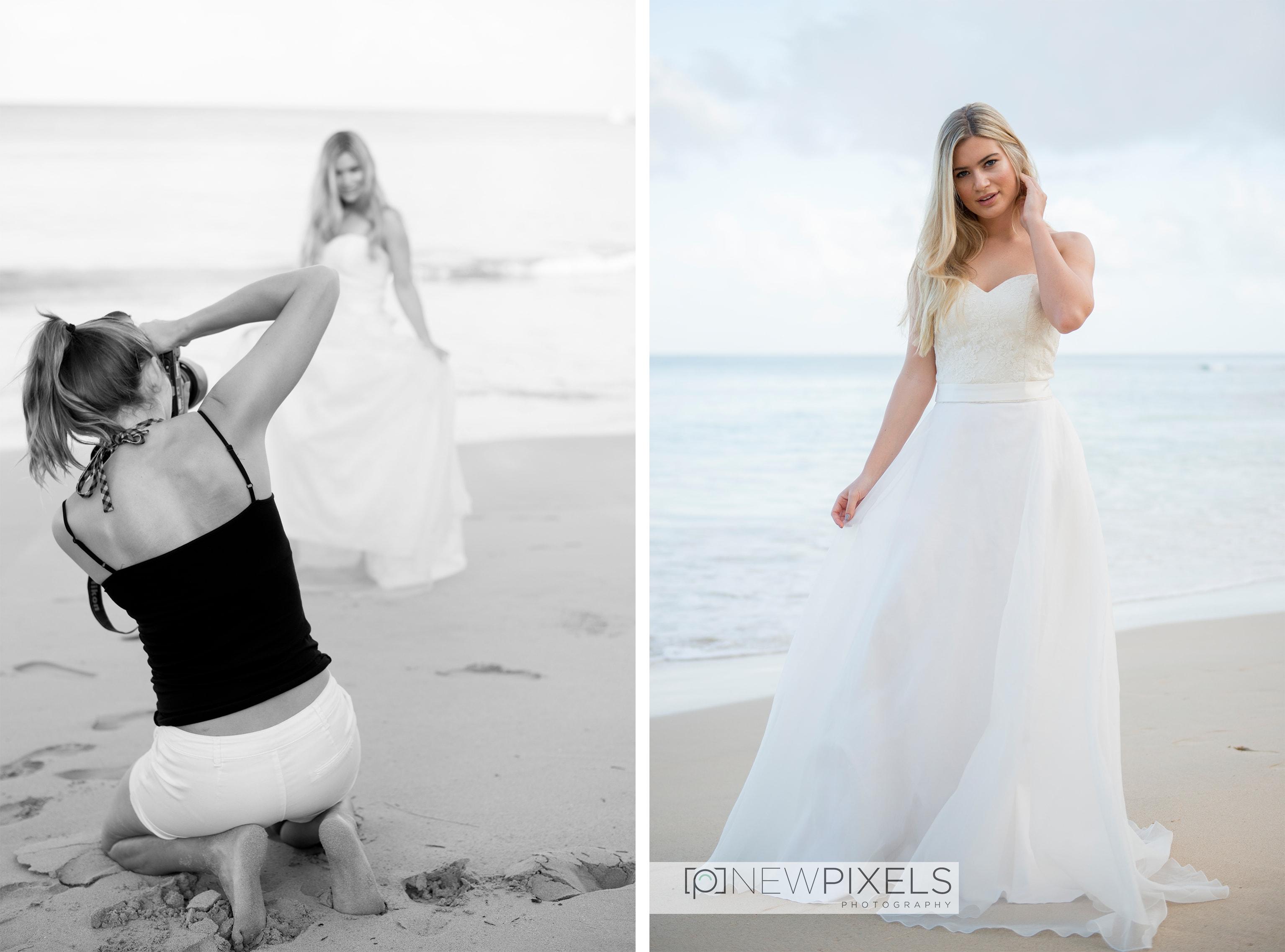 Destination Wedding Photography_16_New Pixels