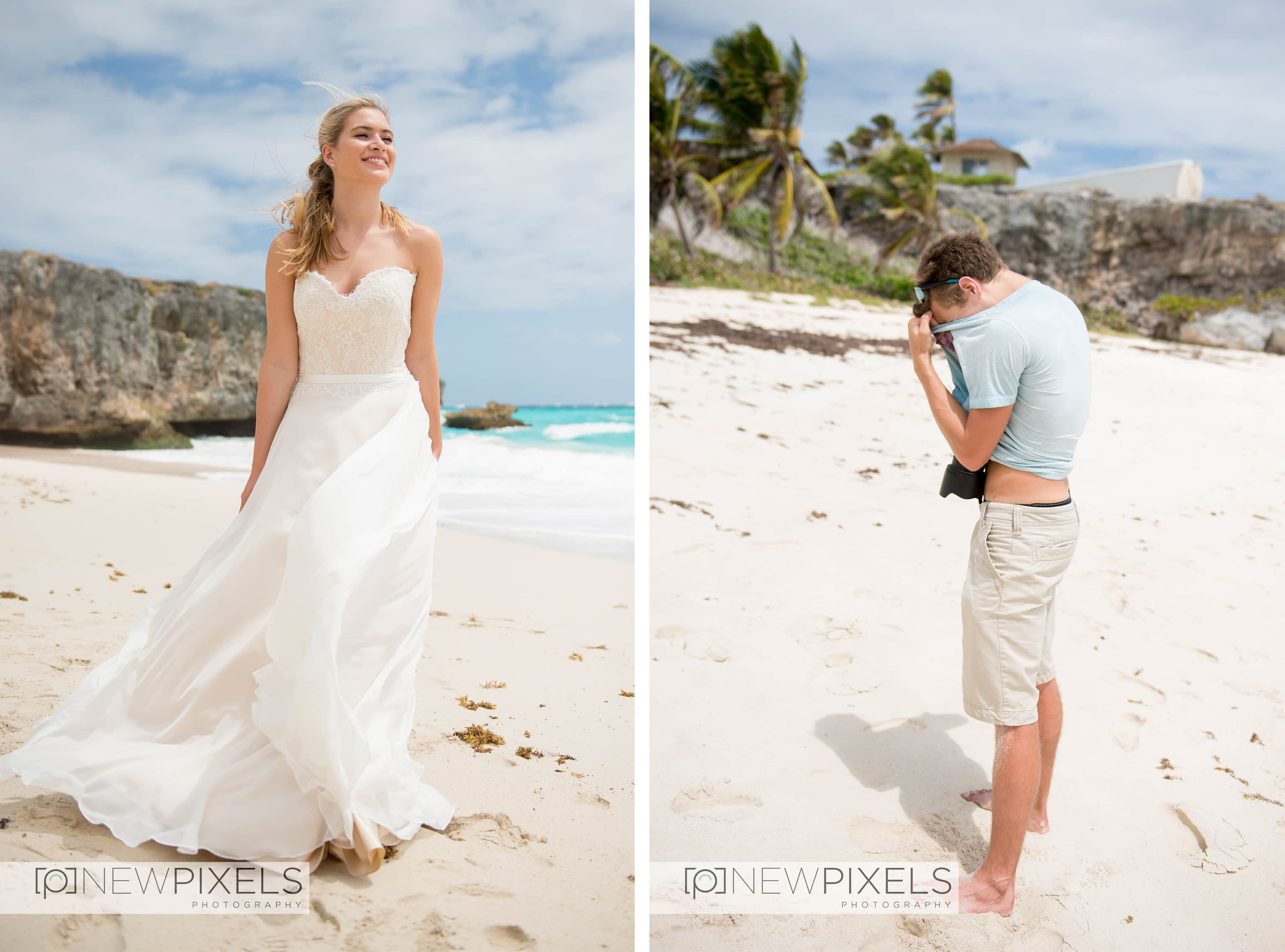 Destination Wedding Photography_18_New Pixels