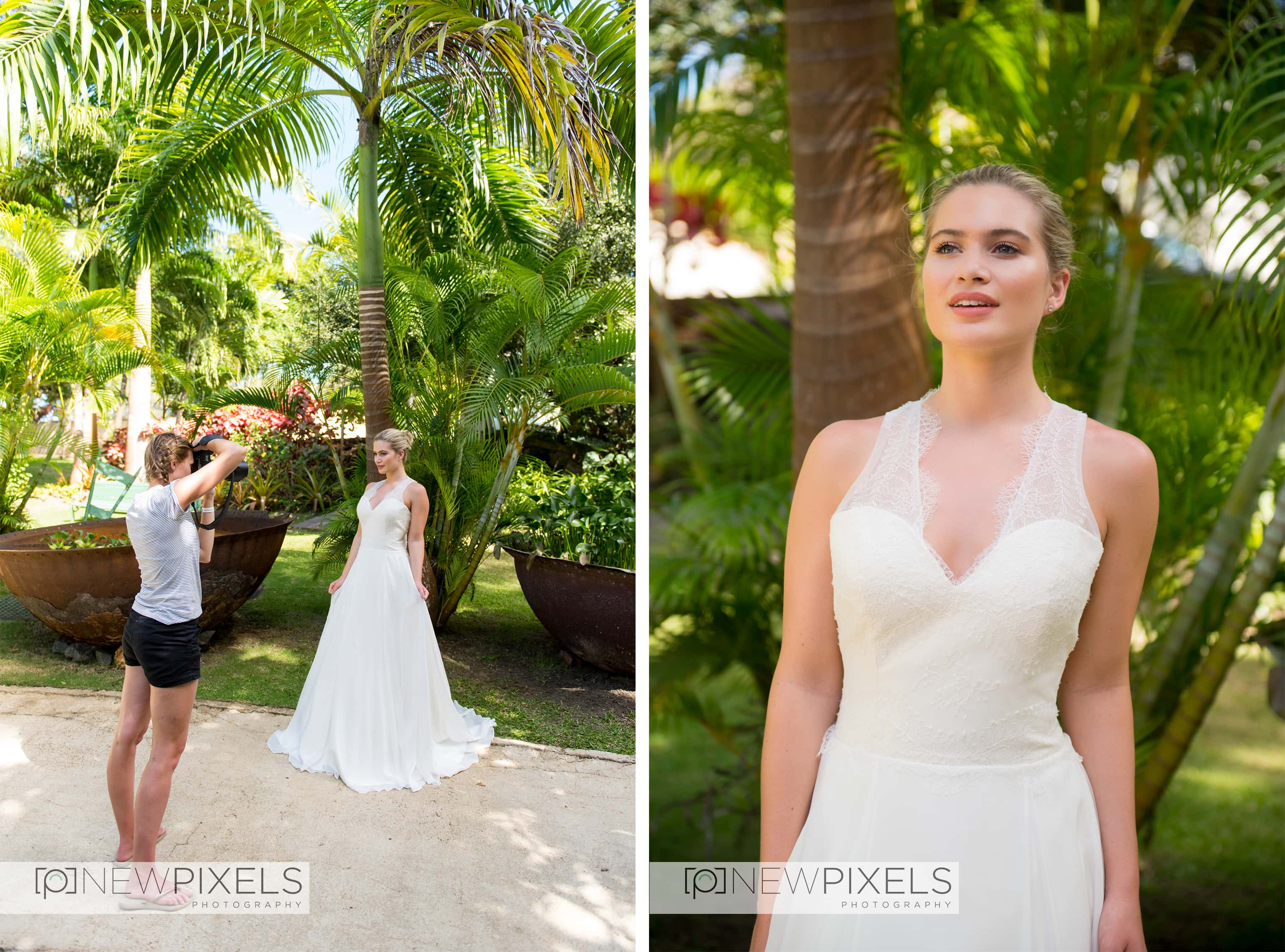 Destination Wedding Photography_2- New Pixels-255