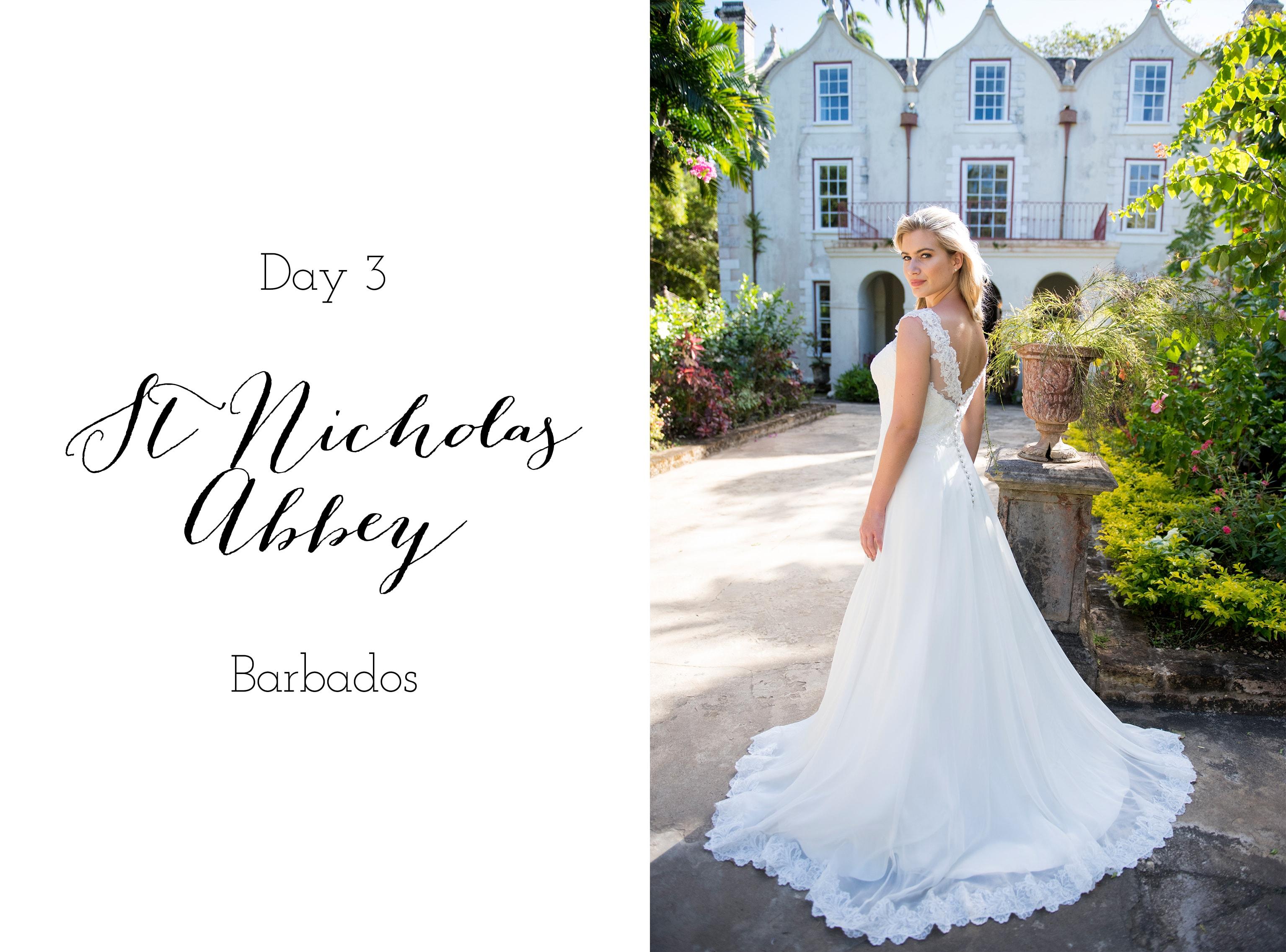 Destination Wedding Photography_2