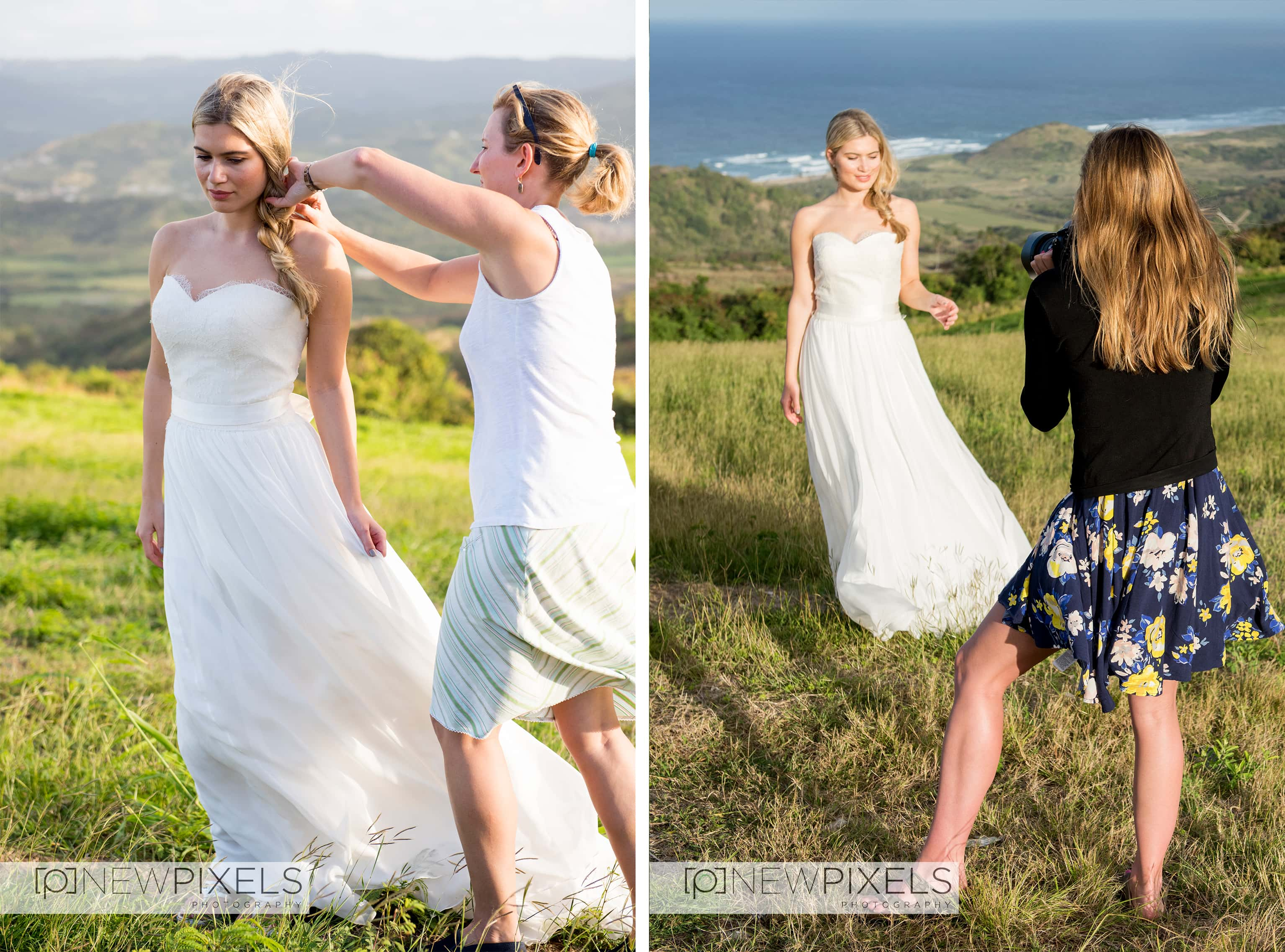 Destination Wedding Photography_3- New Pixels-255
